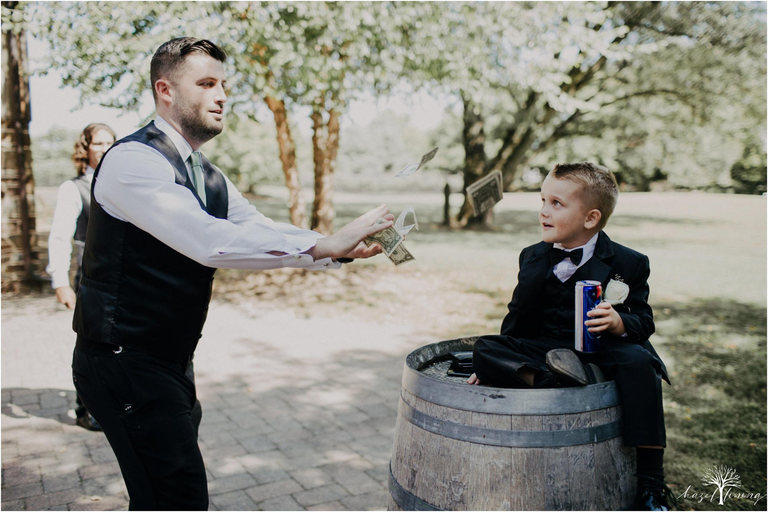 maureen-hepner-anthony-giordano-rose-bank-winery-newtow-pennsylvania-luxury-summer-wedding-hazel-lining-photography-destination-elopement-wedding-engagement-photography_0046.jpg