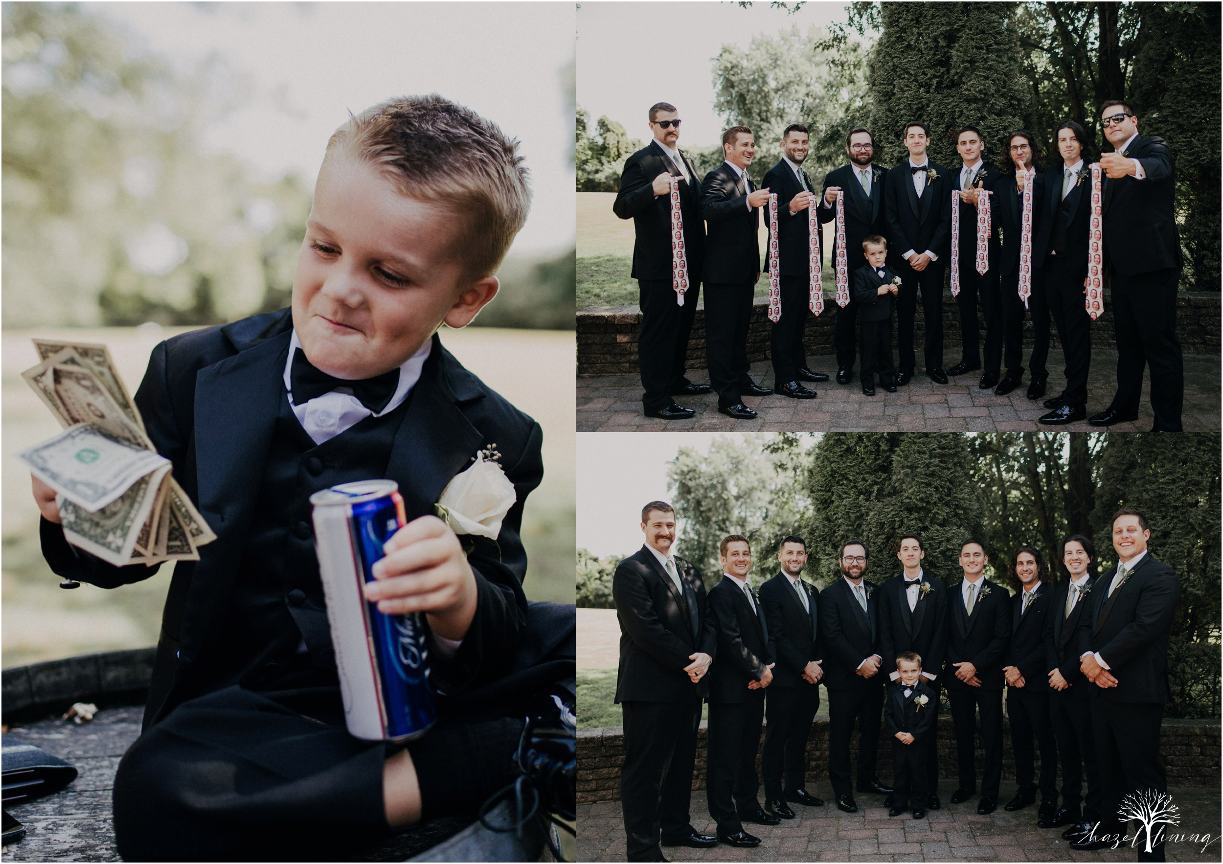 maureen-hepner-anthony-giordano-rose-bank-winery-newtow-pennsylvania-luxury-summer-wedding-hazel-lining-photography-destination-elopement-wedding-engagement-photography_0048.jpg