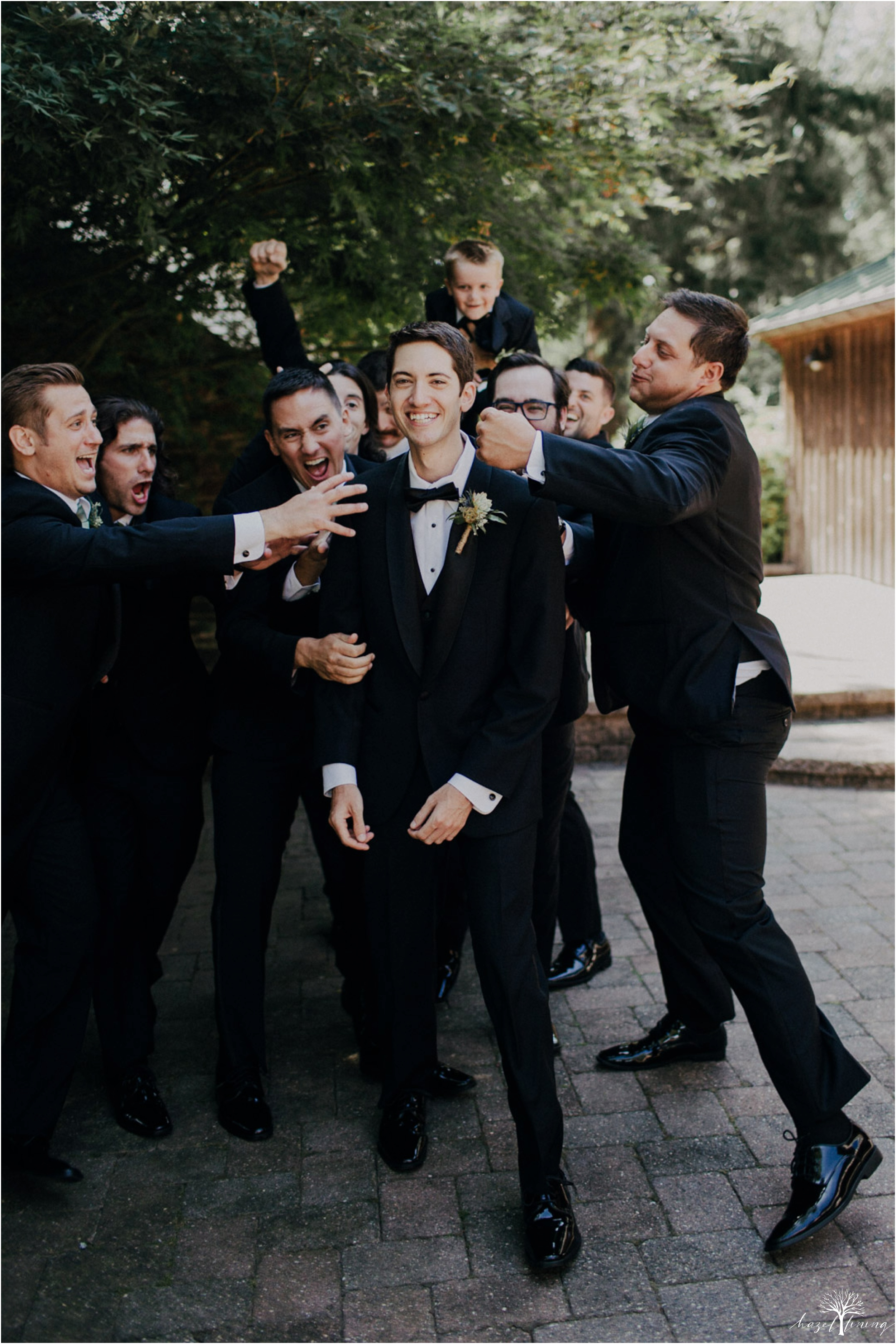 maureen-hepner-anthony-giordano-rose-bank-winery-newtow-pennsylvania-luxury-summer-wedding-hazel-lining-photography-destination-elopement-wedding-engagement-photography_0049.jpg