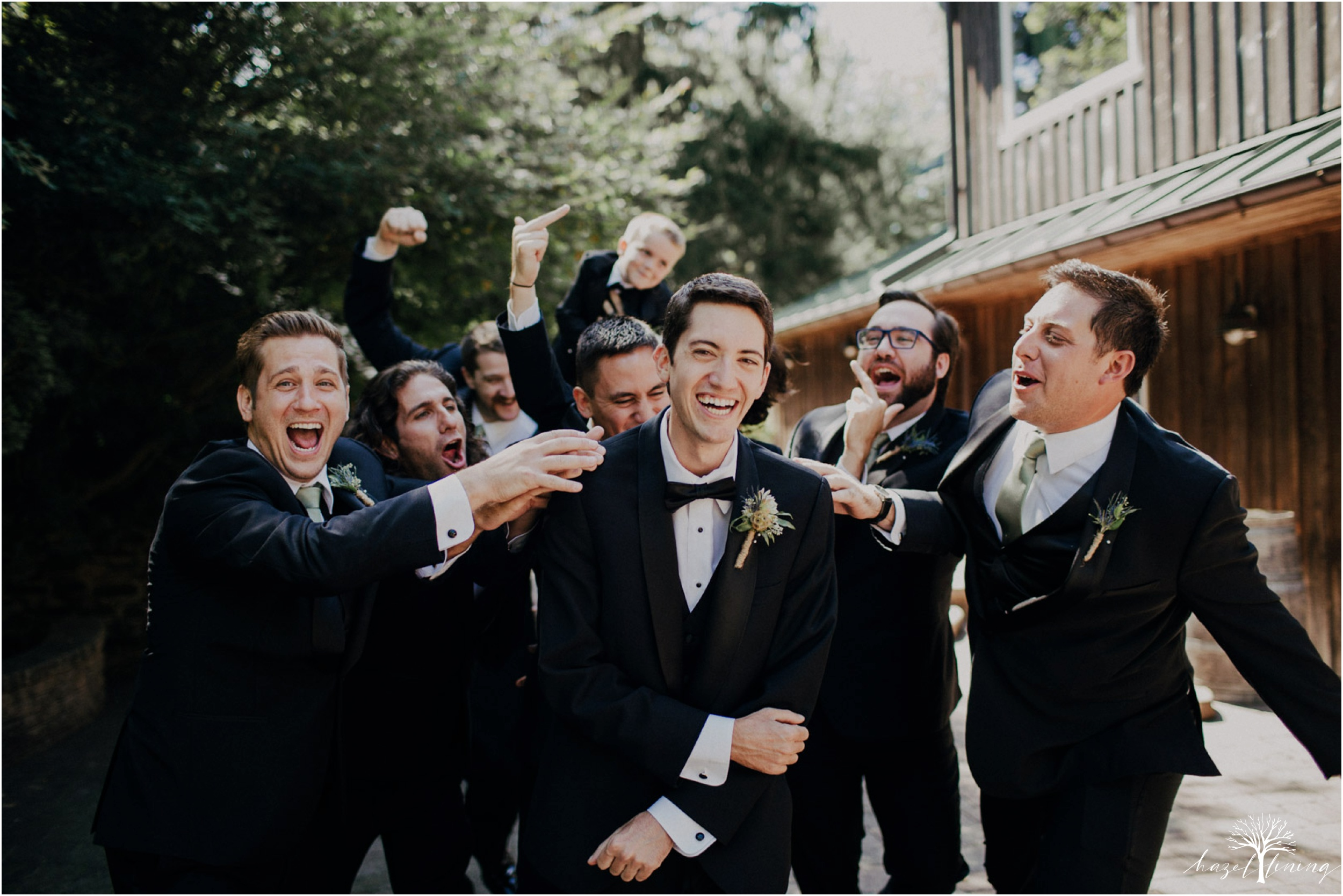 maureen-hepner-anthony-giordano-rose-bank-winery-newtow-pennsylvania-luxury-summer-wedding-hazel-lining-photography-destination-elopement-wedding-engagement-photography_0051.jpg
