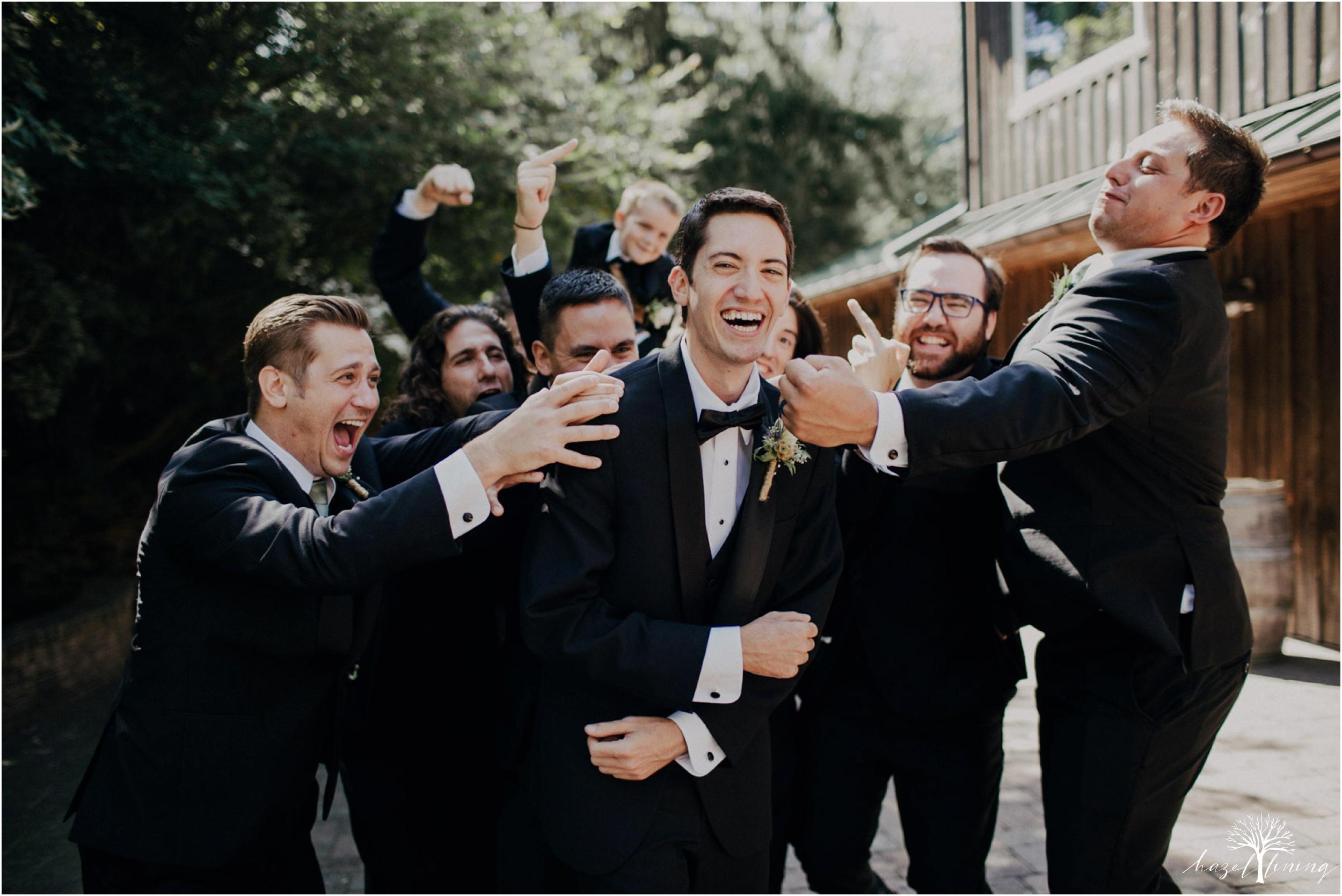 maureen-hepner-anthony-giordano-rose-bank-winery-newtow-pennsylvania-luxury-summer-wedding-hazel-lining-photography-destination-elopement-wedding-engagement-photography_0052.jpg