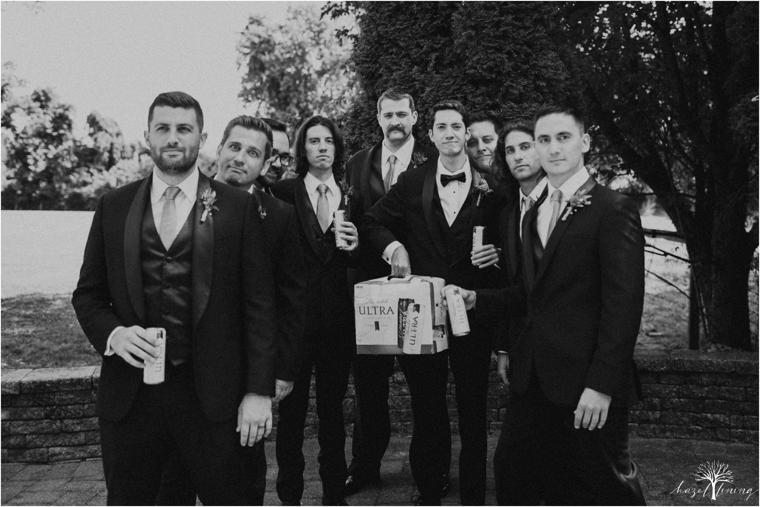 maureen-hepner-anthony-giordano-rose-bank-winery-newtow-pennsylvania-luxury-summer-wedding-hazel-lining-photography-destination-elopement-wedding-engagement-photography_0054.jpg