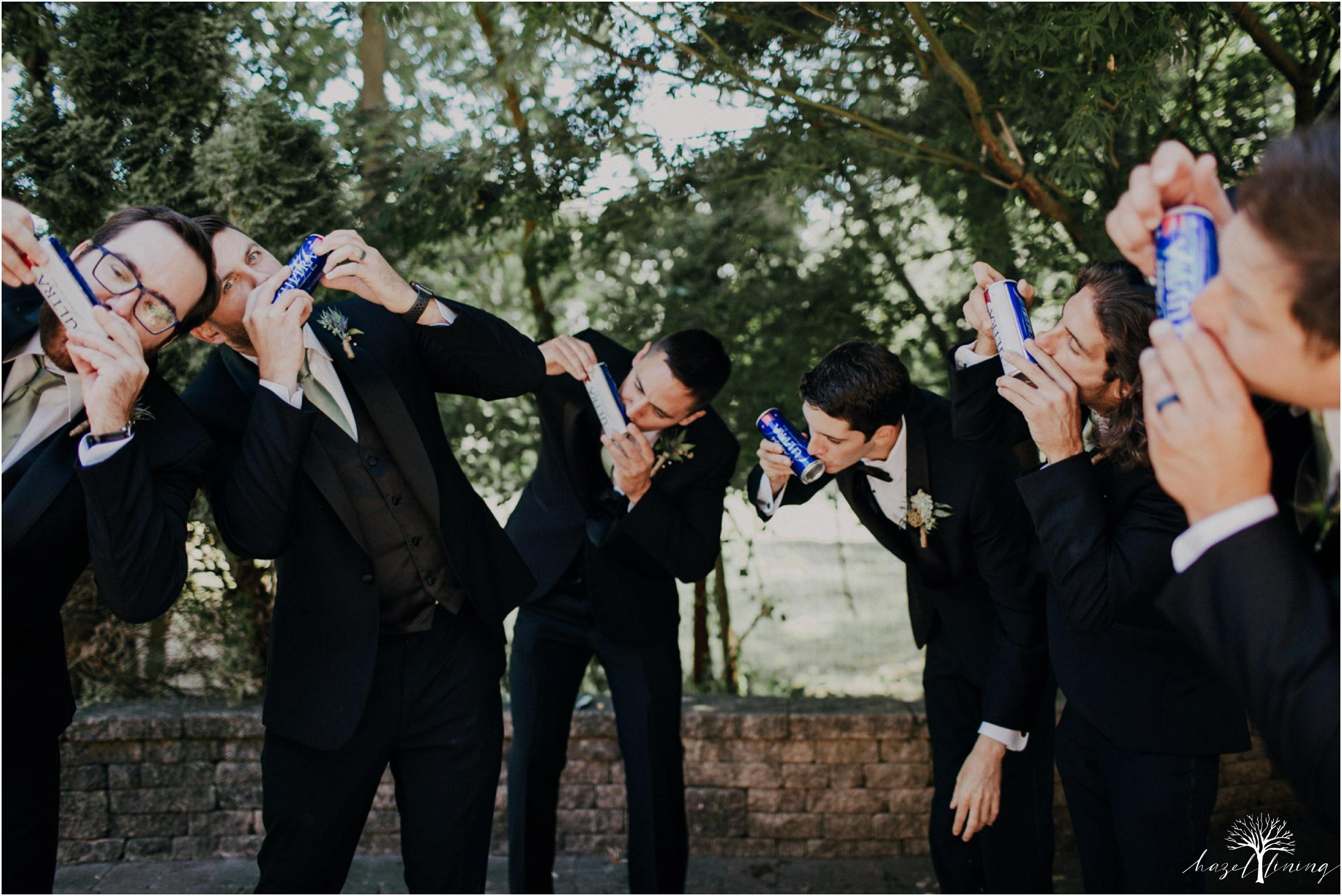 maureen-hepner-anthony-giordano-rose-bank-winery-newtow-pennsylvania-luxury-summer-wedding-hazel-lining-photography-destination-elopement-wedding-engagement-photography_0055.jpg