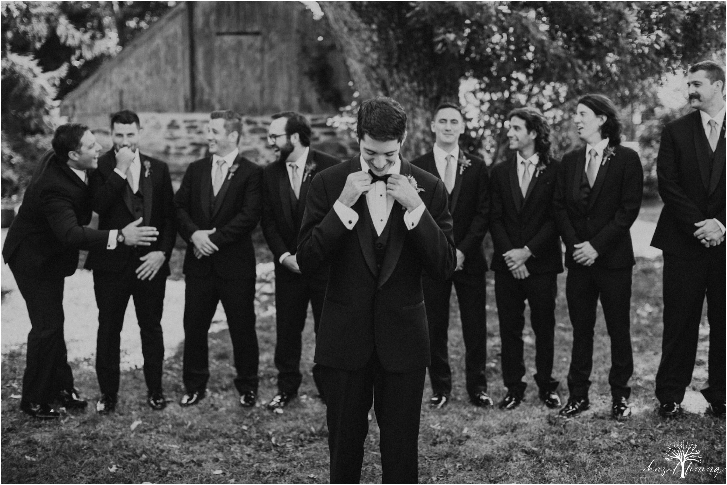 maureen-hepner-anthony-giordano-rose-bank-winery-newtow-pennsylvania-luxury-summer-wedding-hazel-lining-photography-destination-elopement-wedding-engagement-photography_0056-2.jpg