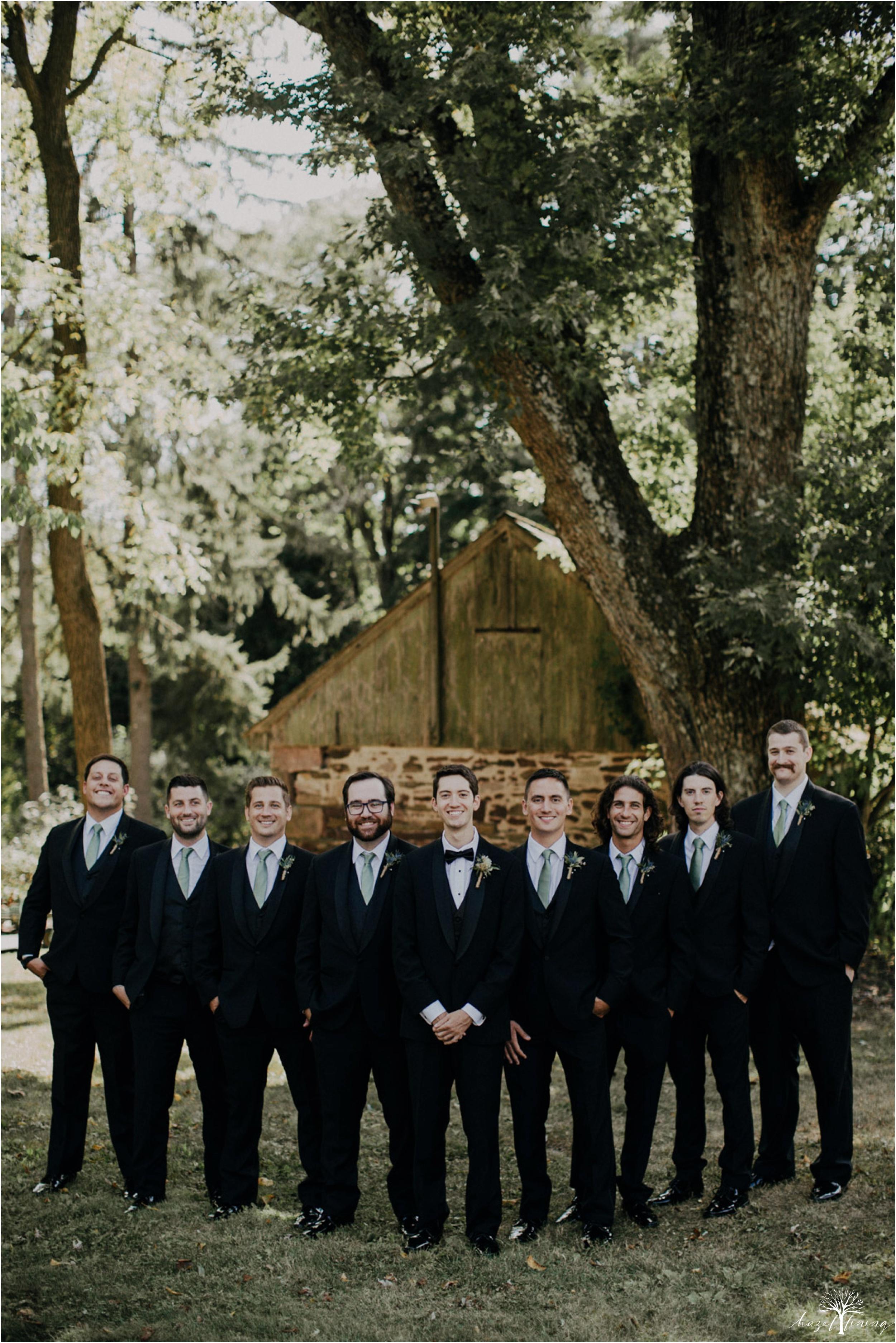 maureen-hepner-anthony-giordano-rose-bank-winery-newtow-pennsylvania-luxury-summer-wedding-hazel-lining-photography-destination-elopement-wedding-engagement-photography_0056.jpg