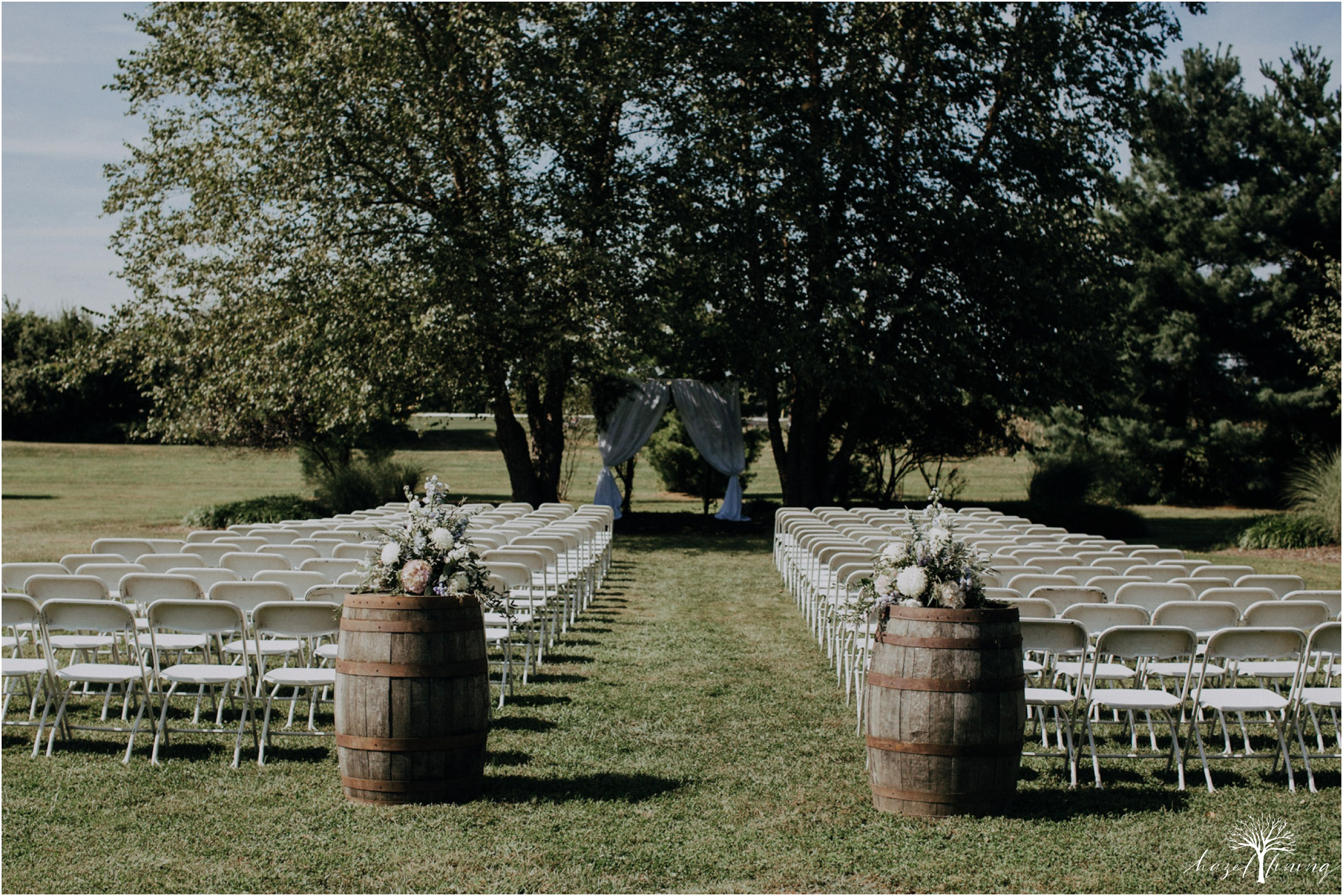 maureen-hepner-anthony-giordano-rose-bank-winery-newtow-pennsylvania-luxury-summer-wedding-hazel-lining-photography-destination-elopement-wedding-engagement-photography_0058.jpg
