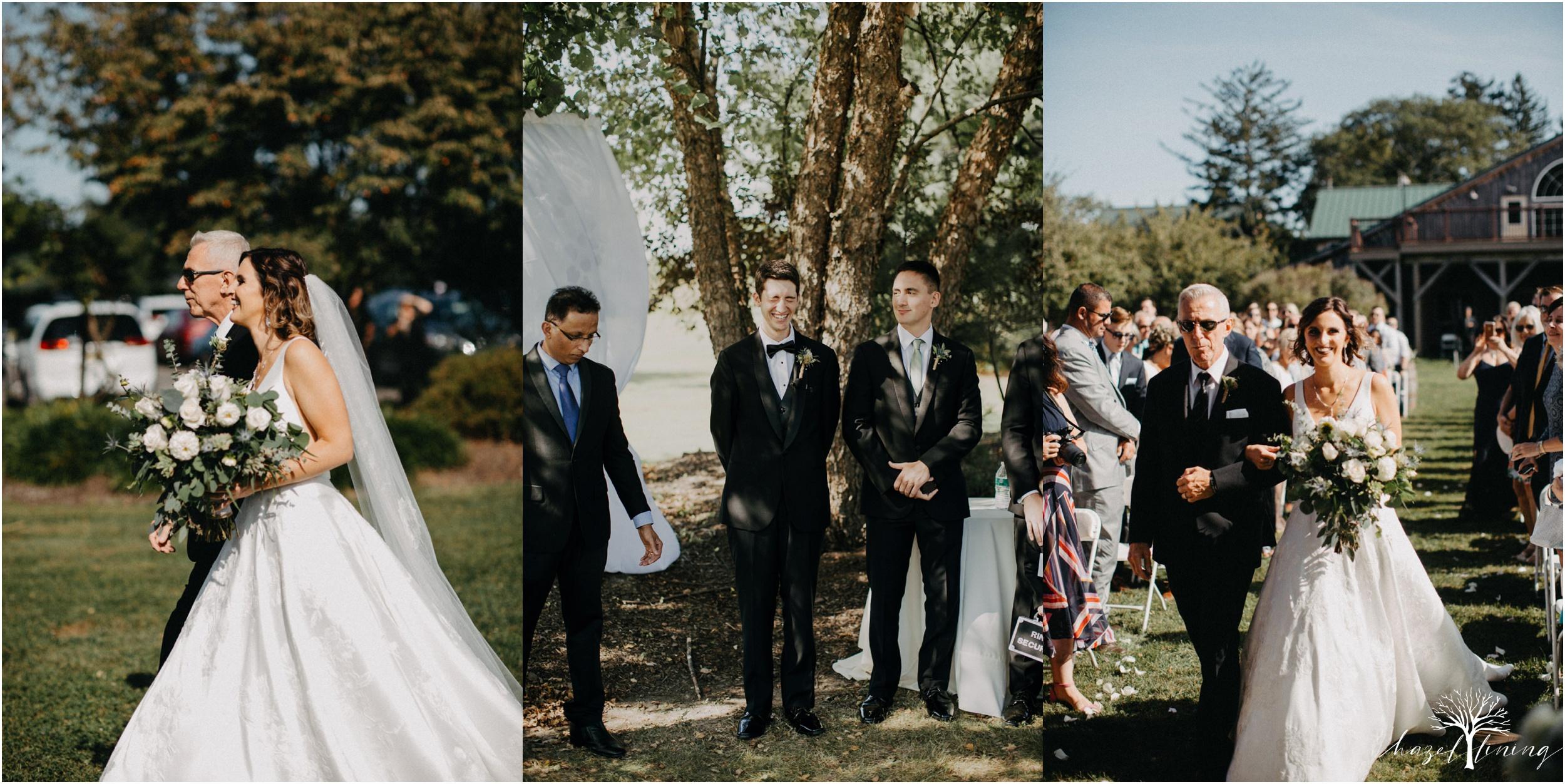 maureen-hepner-anthony-giordano-rose-bank-winery-newtow-pennsylvania-luxury-summer-wedding-hazel-lining-photography-destination-elopement-wedding-engagement-photography_0062.jpg