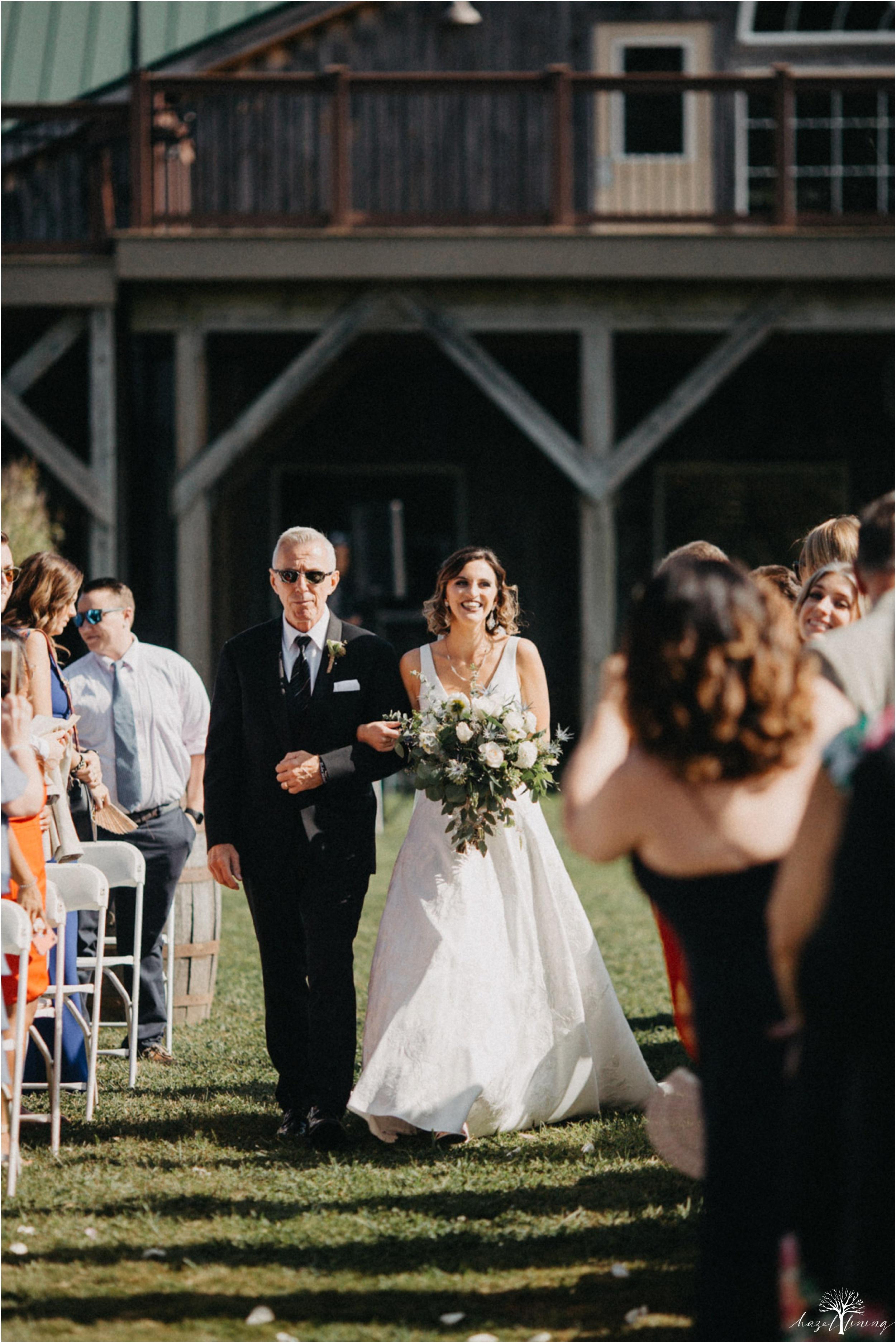 maureen-hepner-anthony-giordano-rose-bank-winery-newtow-pennsylvania-luxury-summer-wedding-hazel-lining-photography-destination-elopement-wedding-engagement-photography_0061.jpg