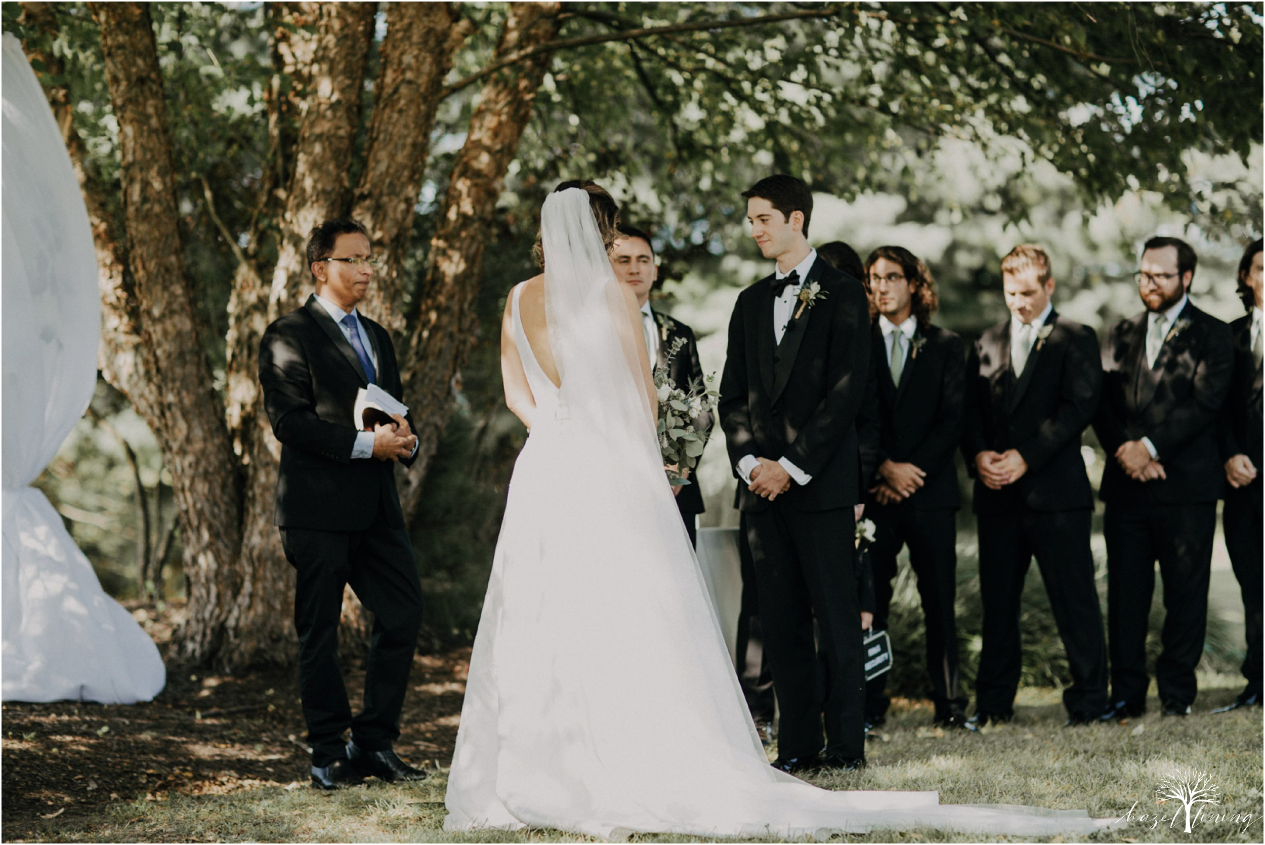 maureen-hepner-anthony-giordano-rose-bank-winery-newtow-pennsylvania-luxury-summer-wedding-hazel-lining-photography-destination-elopement-wedding-engagement-photography_0064.jpg