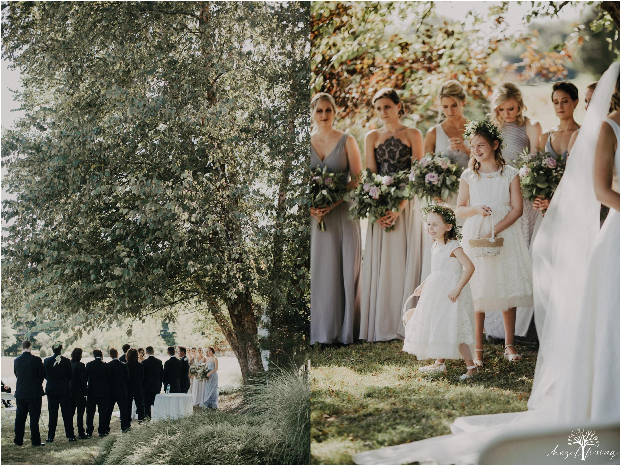 maureen-hepner-anthony-giordano-rose-bank-winery-newtow-pennsylvania-luxury-summer-wedding-hazel-lining-photography-destination-elopement-wedding-engagement-photography_0067.jpg