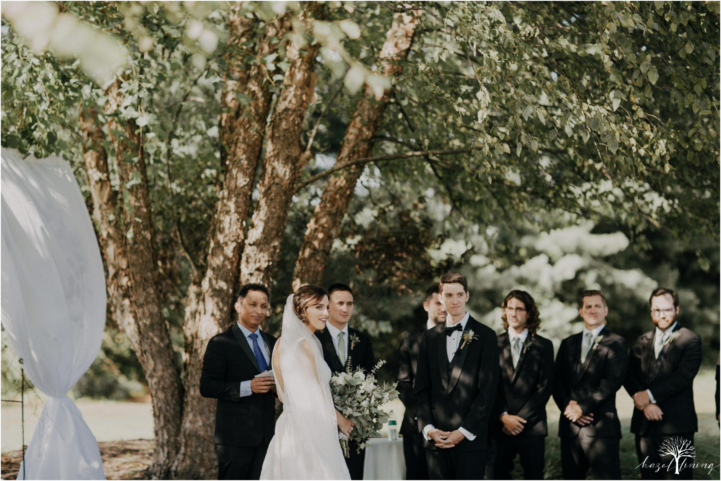 maureen-hepner-anthony-giordano-rose-bank-winery-newtow-pennsylvania-luxury-summer-wedding-hazel-lining-photography-destination-elopement-wedding-engagement-photography_0068.jpg