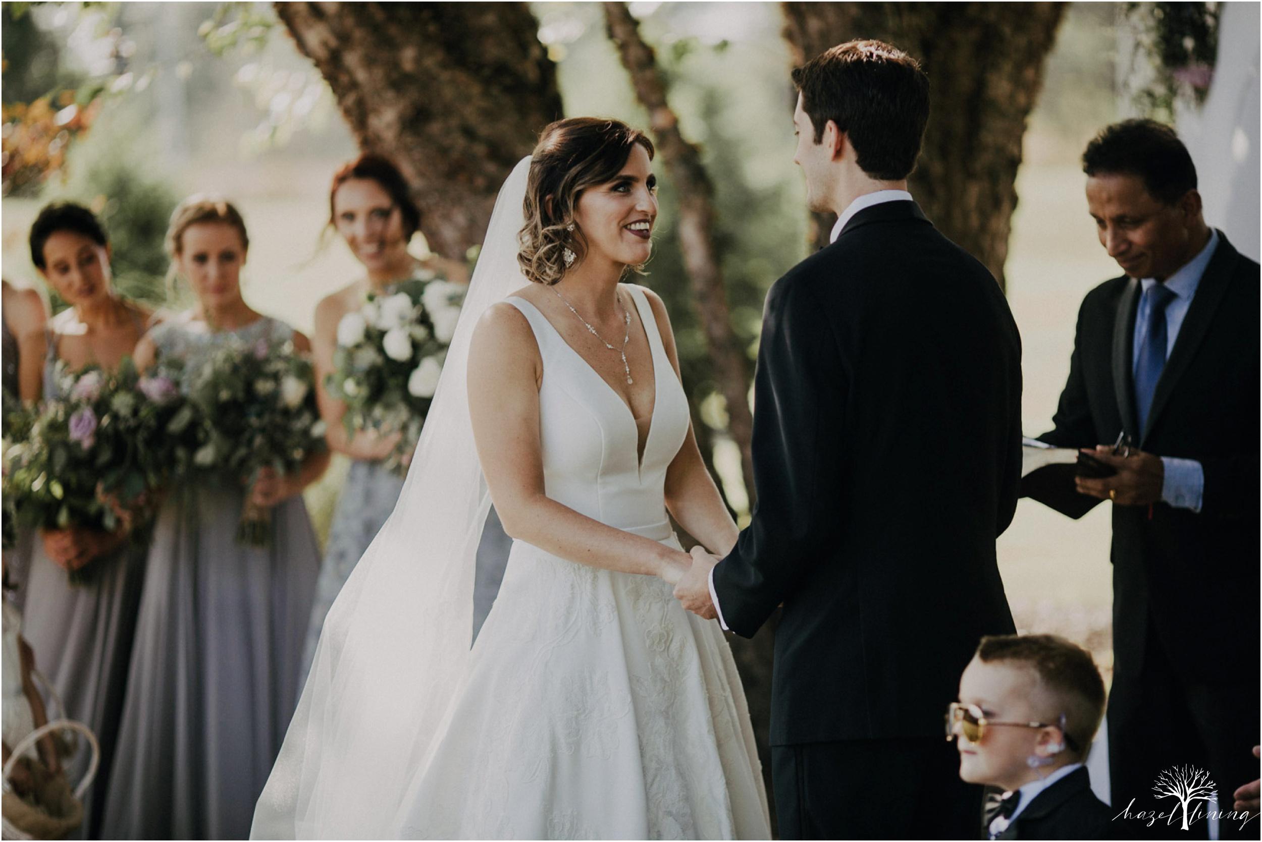maureen-hepner-anthony-giordano-rose-bank-winery-newtow-pennsylvania-luxury-summer-wedding-hazel-lining-photography-destination-elopement-wedding-engagement-photography_0070.jpg