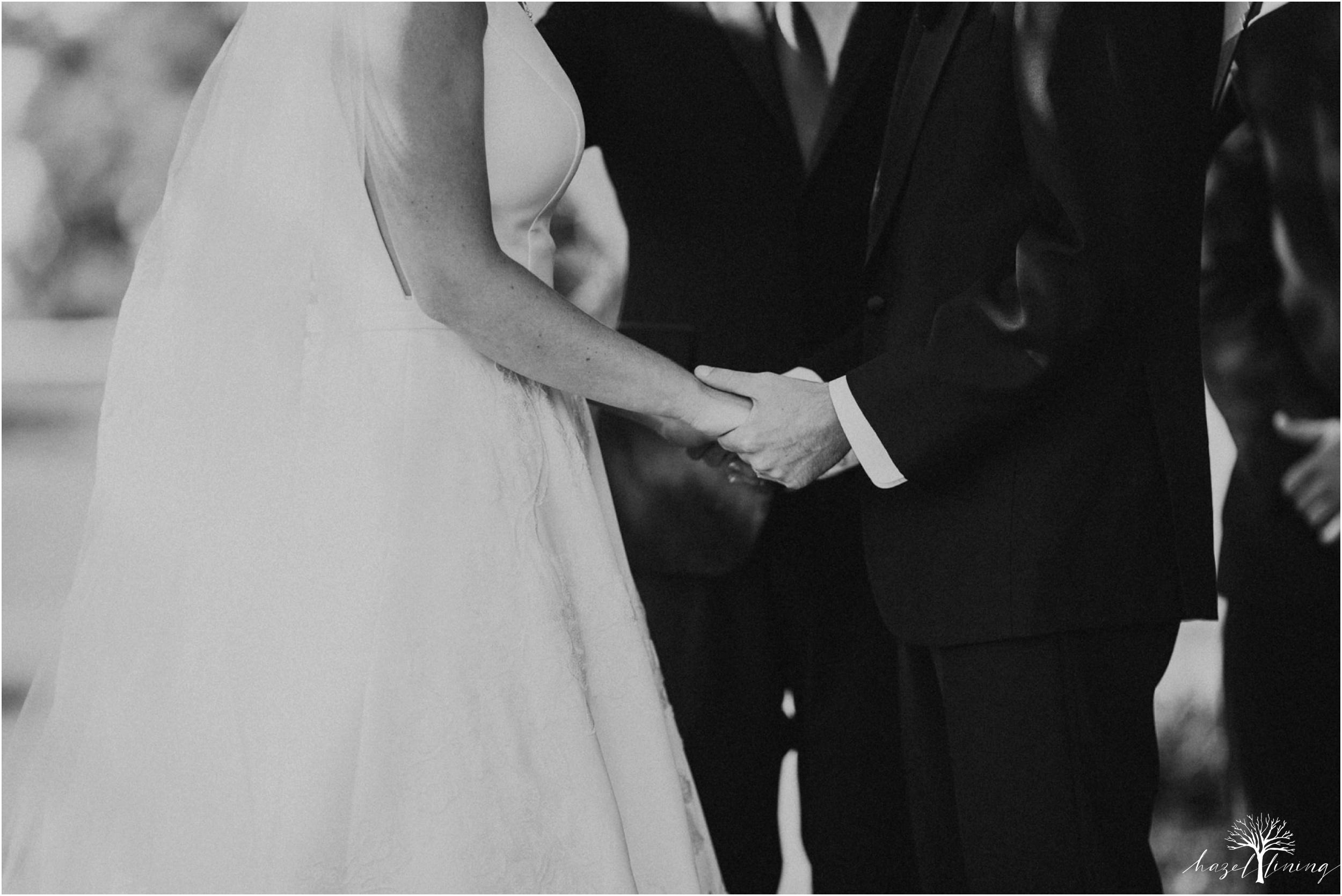 maureen-hepner-anthony-giordano-rose-bank-winery-newtow-pennsylvania-luxury-summer-wedding-hazel-lining-photography-destination-elopement-wedding-engagement-photography_0072.jpg