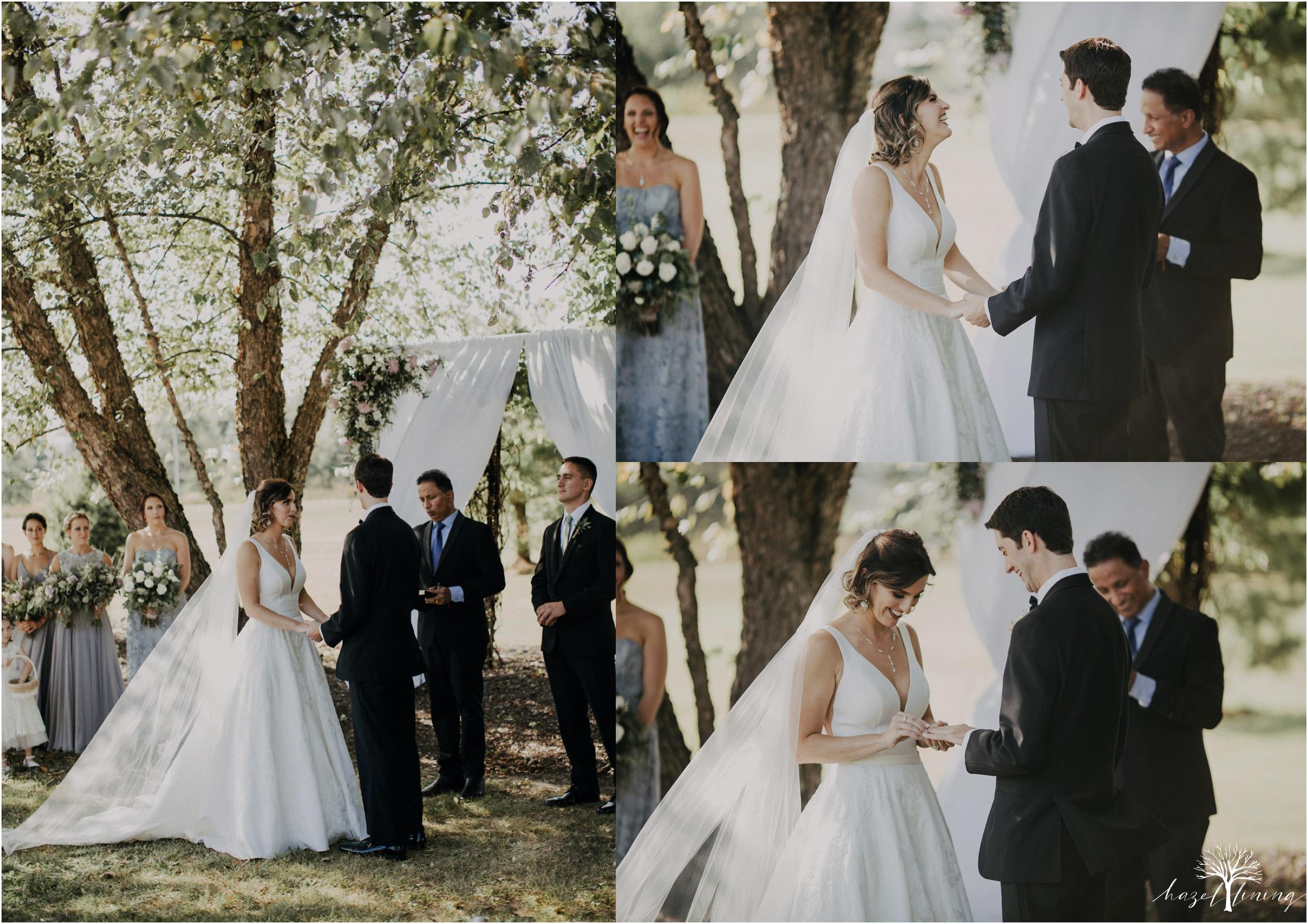 maureen-hepner-anthony-giordano-rose-bank-winery-newtow-pennsylvania-luxury-summer-wedding-hazel-lining-photography-destination-elopement-wedding-engagement-photography_0071.jpg