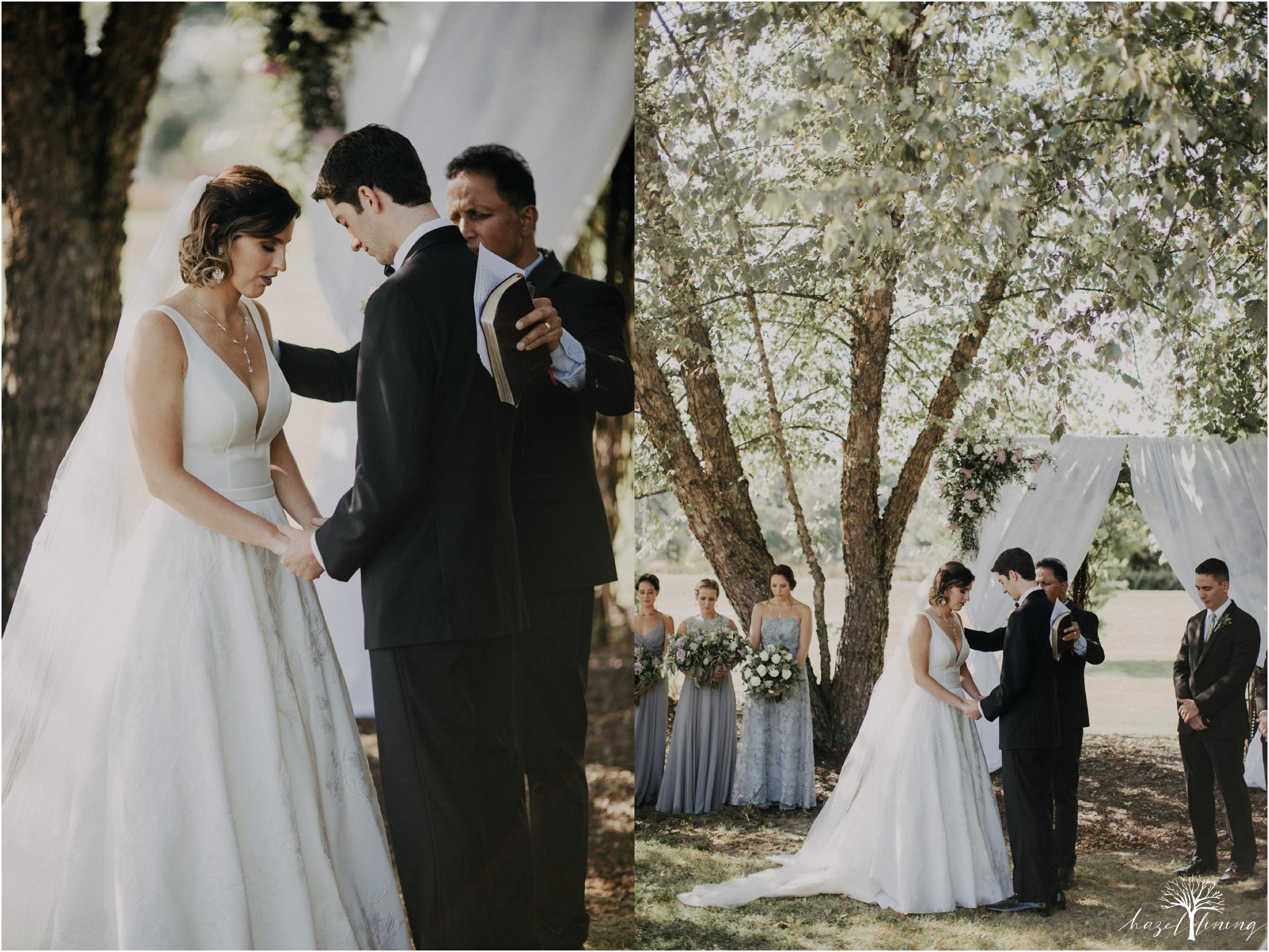 maureen-hepner-anthony-giordano-rose-bank-winery-newtow-pennsylvania-luxury-summer-wedding-hazel-lining-photography-destination-elopement-wedding-engagement-photography_0073.jpg