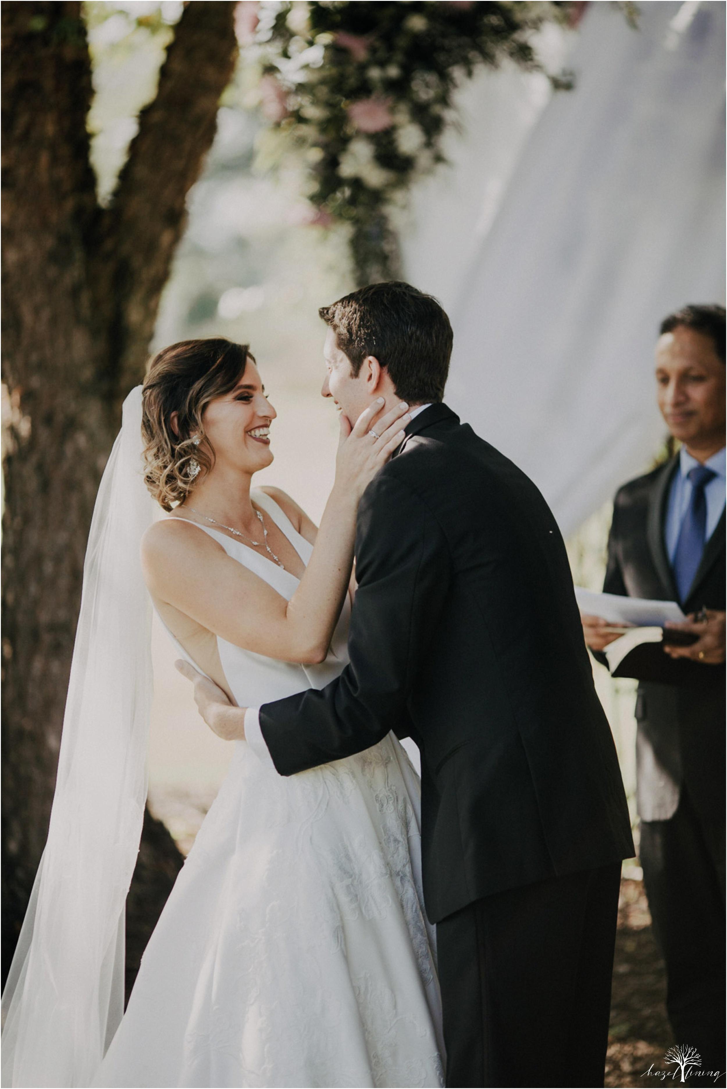 maureen-hepner-anthony-giordano-rose-bank-winery-newtow-pennsylvania-luxury-summer-wedding-hazel-lining-photography-destination-elopement-wedding-engagement-photography_0075.jpg