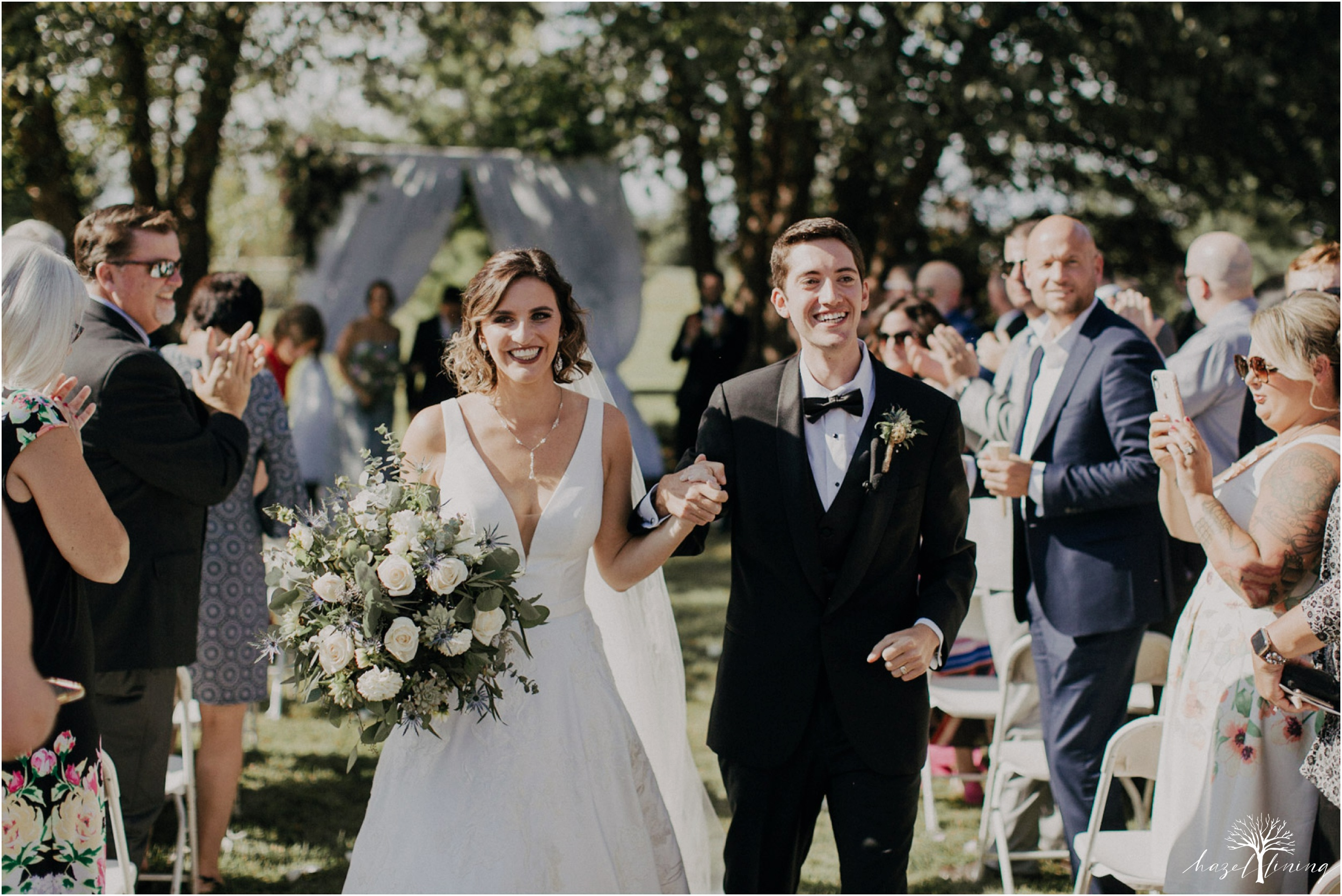 maureen-hepner-anthony-giordano-rose-bank-winery-newtow-pennsylvania-luxury-summer-wedding-hazel-lining-photography-destination-elopement-wedding-engagement-photography_0077.jpg