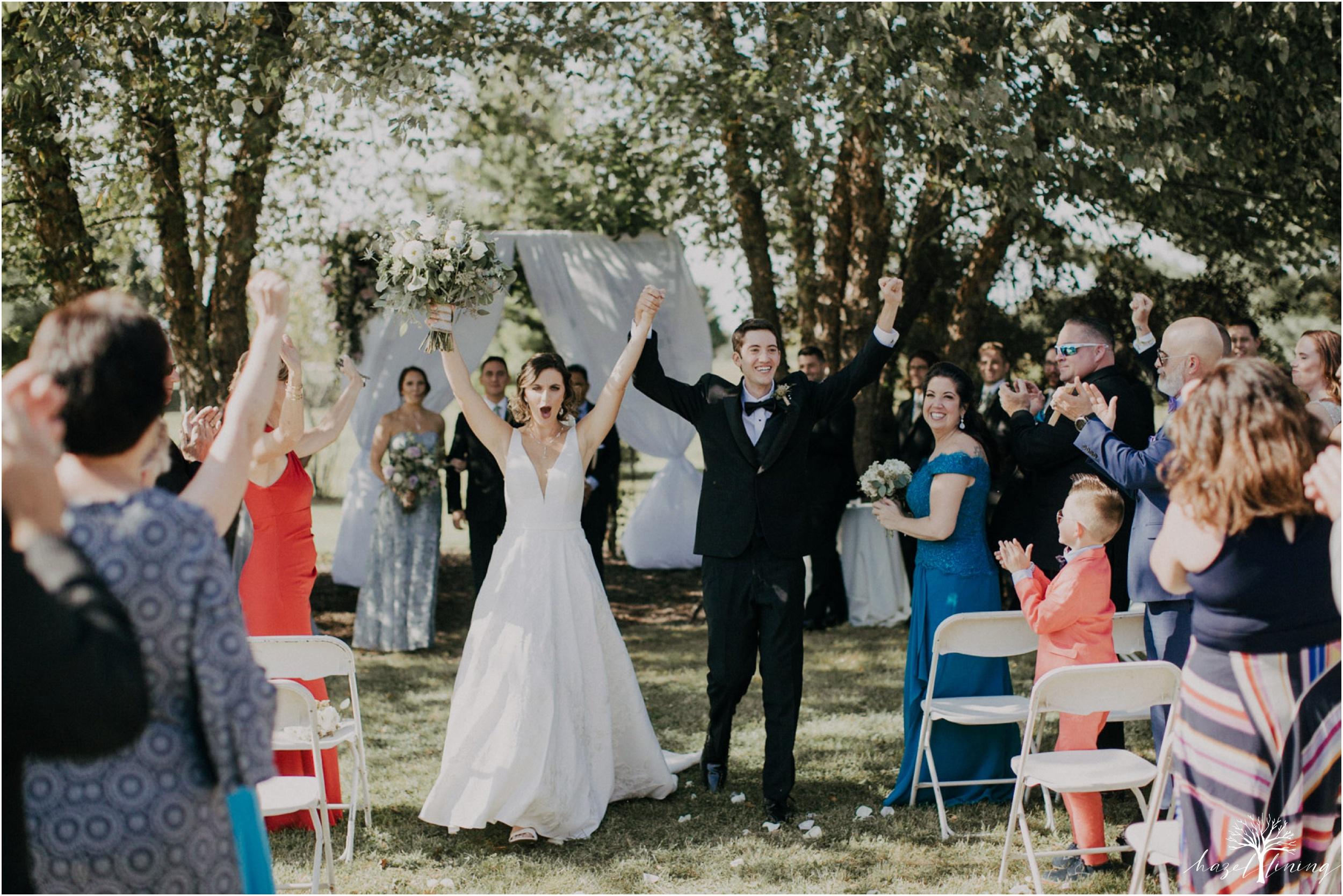 maureen-hepner-anthony-giordano-rose-bank-winery-newtow-pennsylvania-luxury-summer-wedding-hazel-lining-photography-destination-elopement-wedding-engagement-photography_0076.jpg