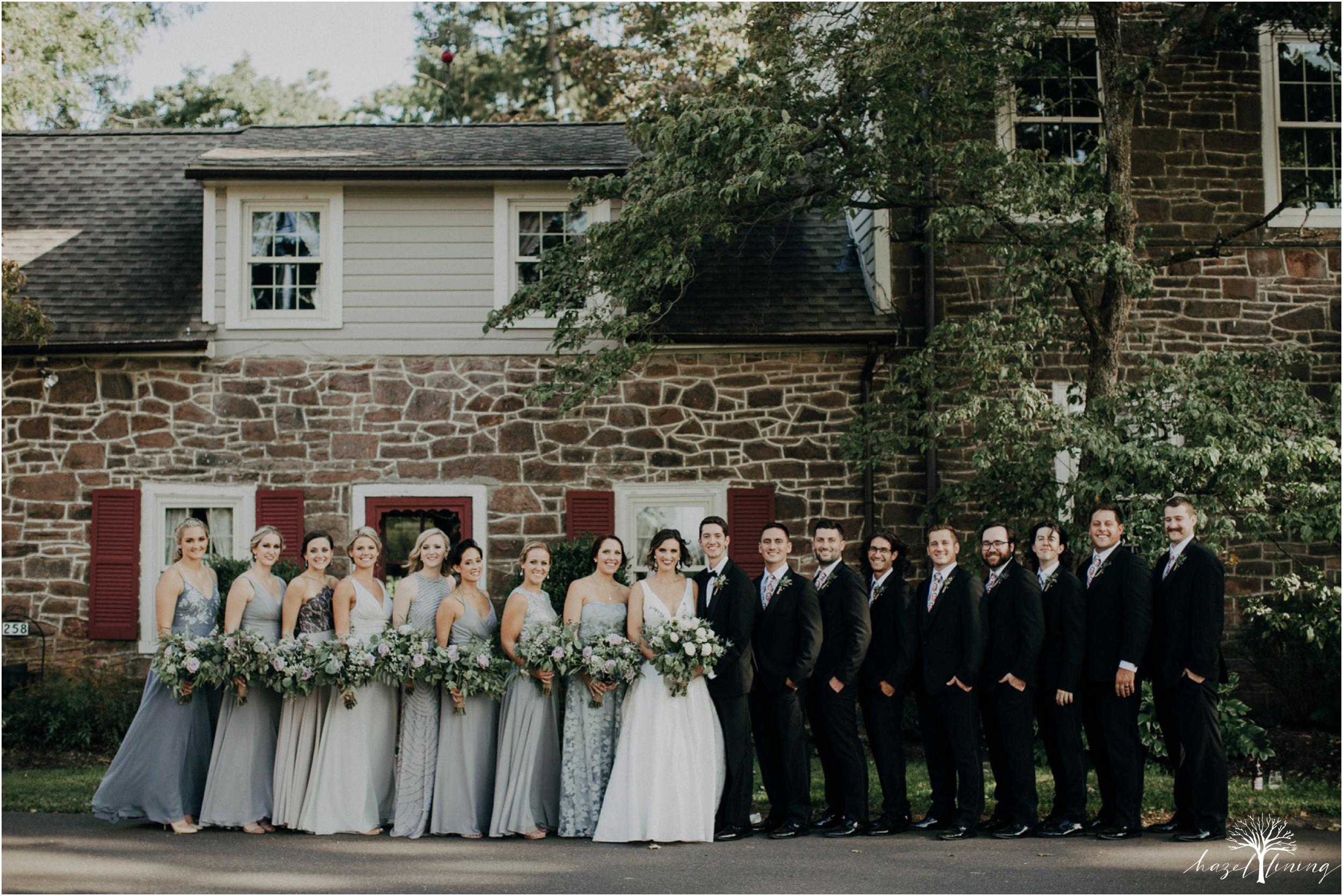 maureen-hepner-anthony-giordano-rose-bank-winery-newtow-pennsylvania-luxury-summer-wedding-hazel-lining-photography-destination-elopement-wedding-engagement-photography_0082.jpg