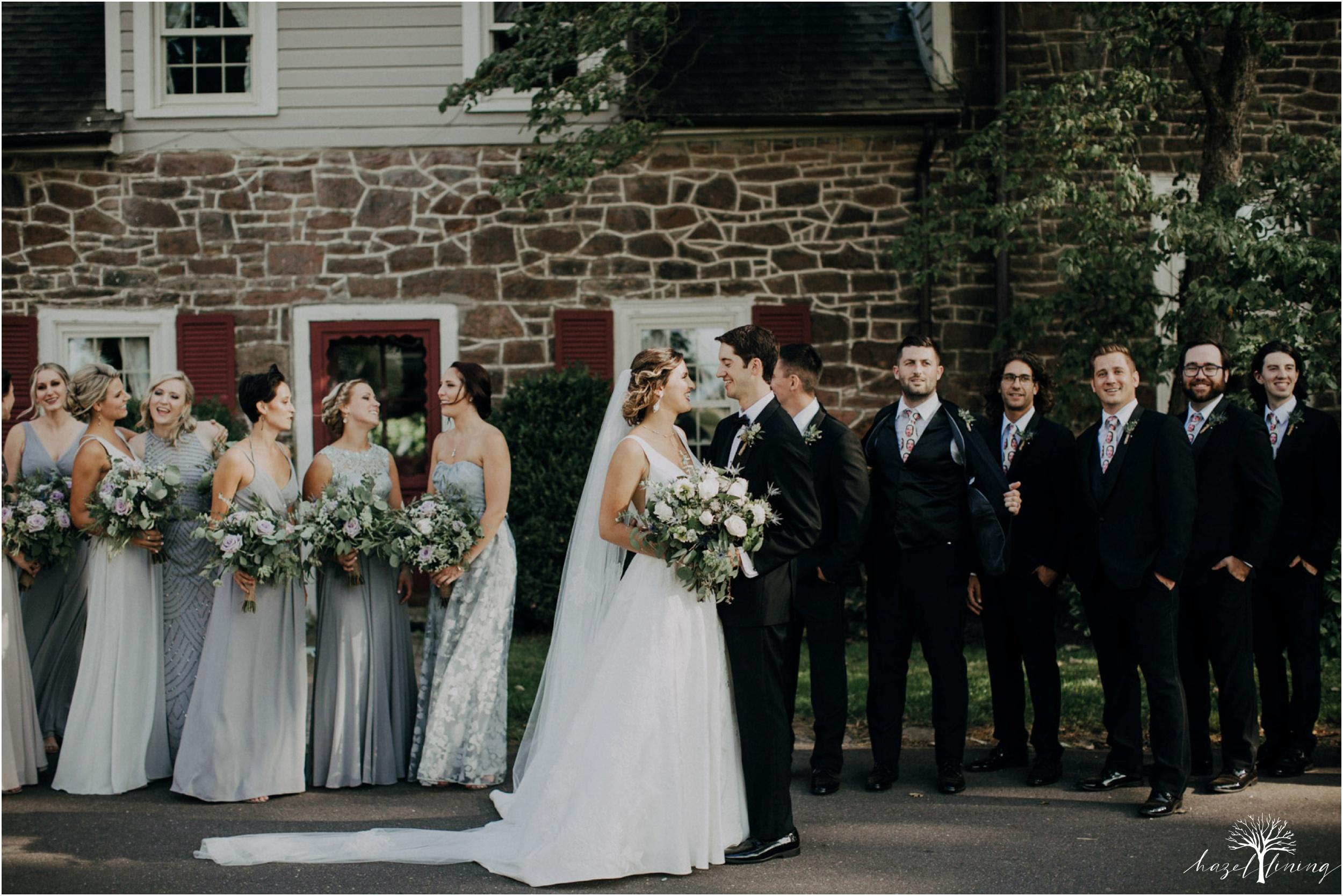 maureen-hepner-anthony-giordano-rose-bank-winery-newtow-pennsylvania-luxury-summer-wedding-hazel-lining-photography-destination-elopement-wedding-engagement-photography_0084.jpg