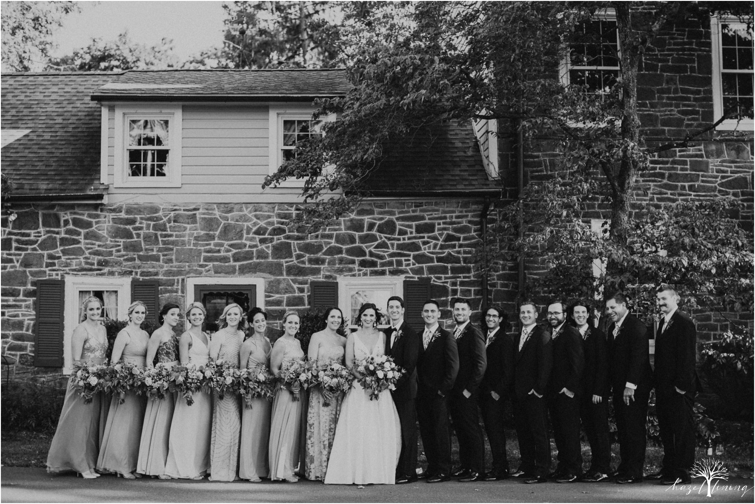 maureen-hepner-anthony-giordano-rose-bank-winery-newtow-pennsylvania-luxury-summer-wedding-hazel-lining-photography-destination-elopement-wedding-engagement-photography_0083.jpg