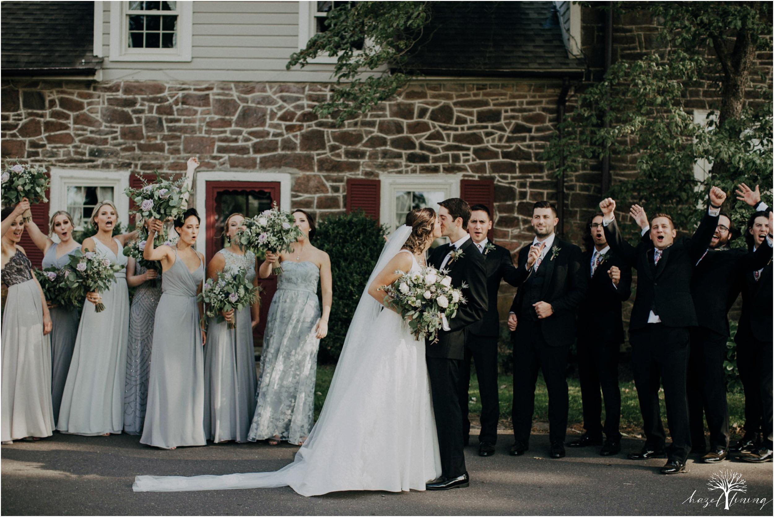 maureen-hepner-anthony-giordano-rose-bank-winery-newtow-pennsylvania-luxury-summer-wedding-hazel-lining-photography-destination-elopement-wedding-engagement-photography_0085.jpg
