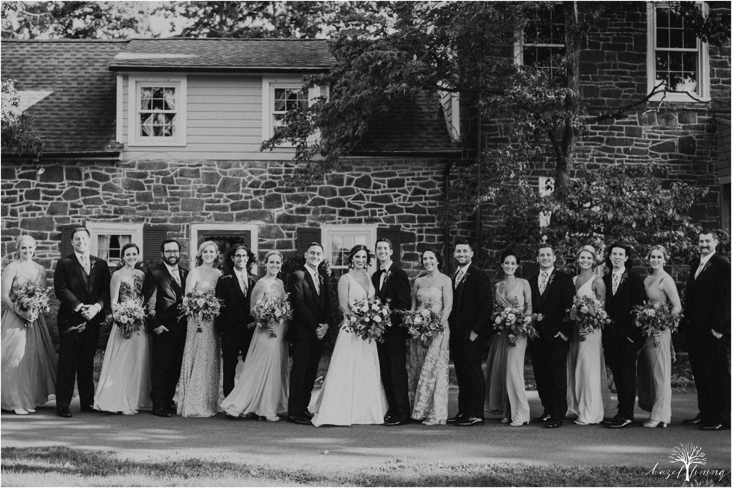 maureen-hepner-anthony-giordano-rose-bank-winery-newtow-pennsylvania-luxury-summer-wedding-hazel-lining-photography-destination-elopement-wedding-engagement-photography_0086.jpg