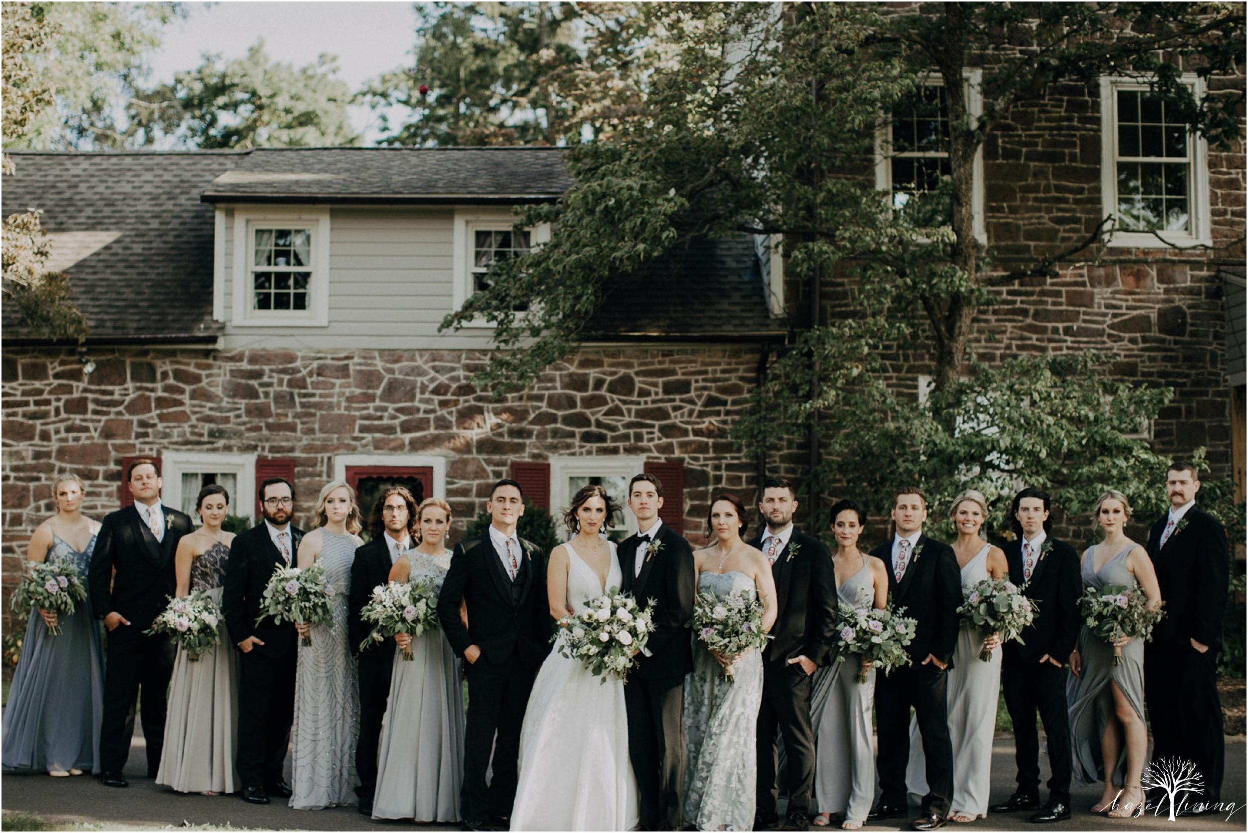 maureen-hepner-anthony-giordano-rose-bank-winery-newtow-pennsylvania-luxury-summer-wedding-hazel-lining-photography-destination-elopement-wedding-engagement-photography_0087.jpg