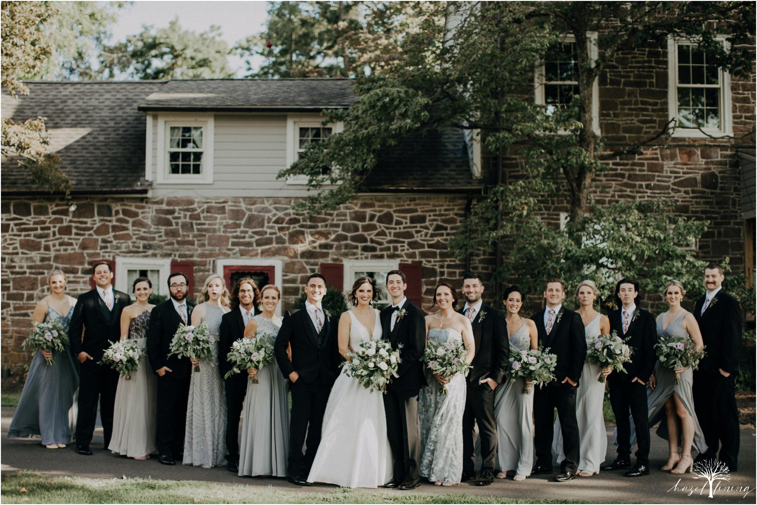 maureen-hepner-anthony-giordano-rose-bank-winery-newtow-pennsylvania-luxury-summer-wedding-hazel-lining-photography-destination-elopement-wedding-engagement-photography_0088.jpg
