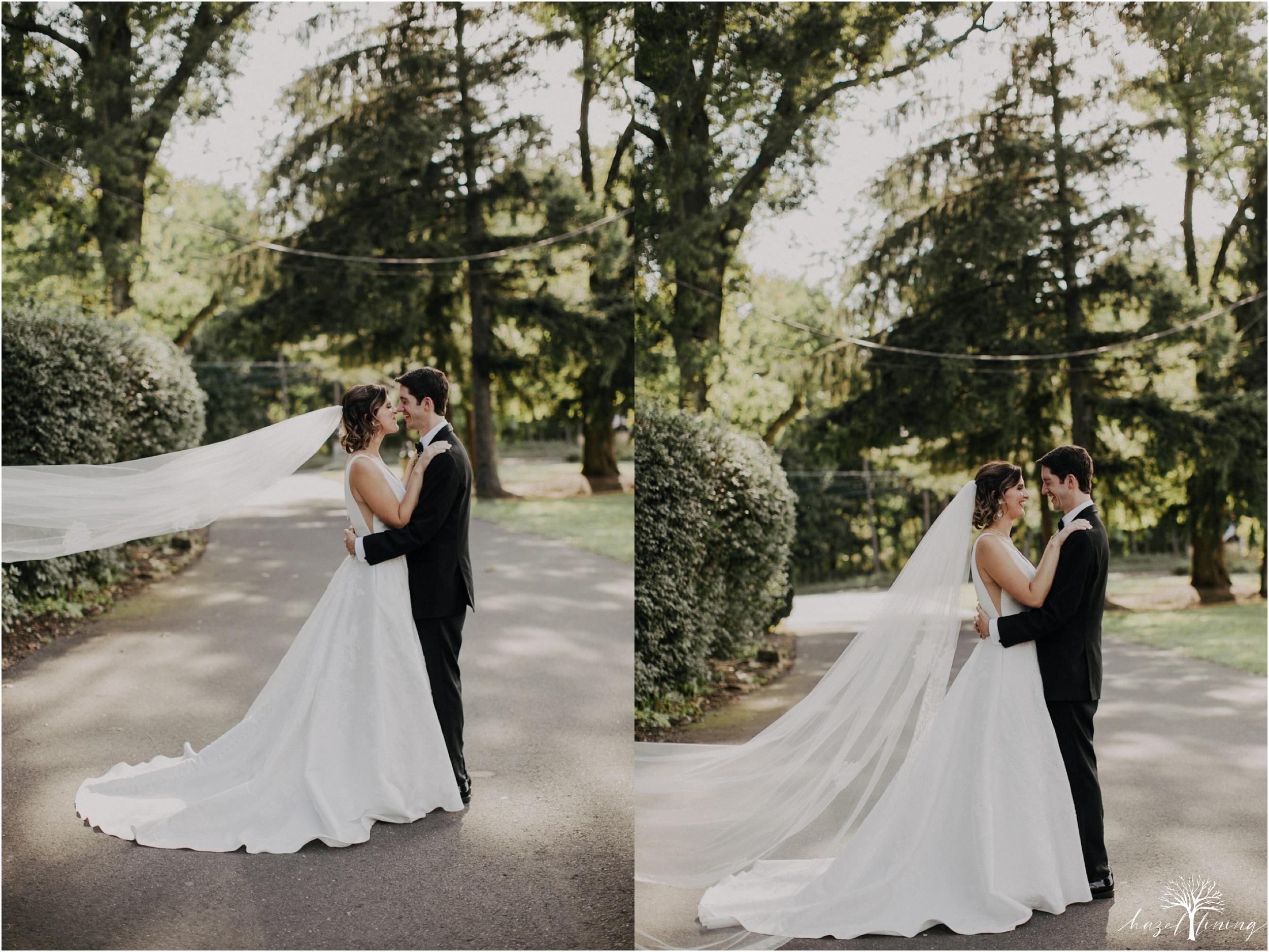 maureen-hepner-anthony-giordano-rose-bank-winery-newtow-pennsylvania-luxury-summer-wedding-hazel-lining-photography-destination-elopement-wedding-engagement-photography_0090.jpg