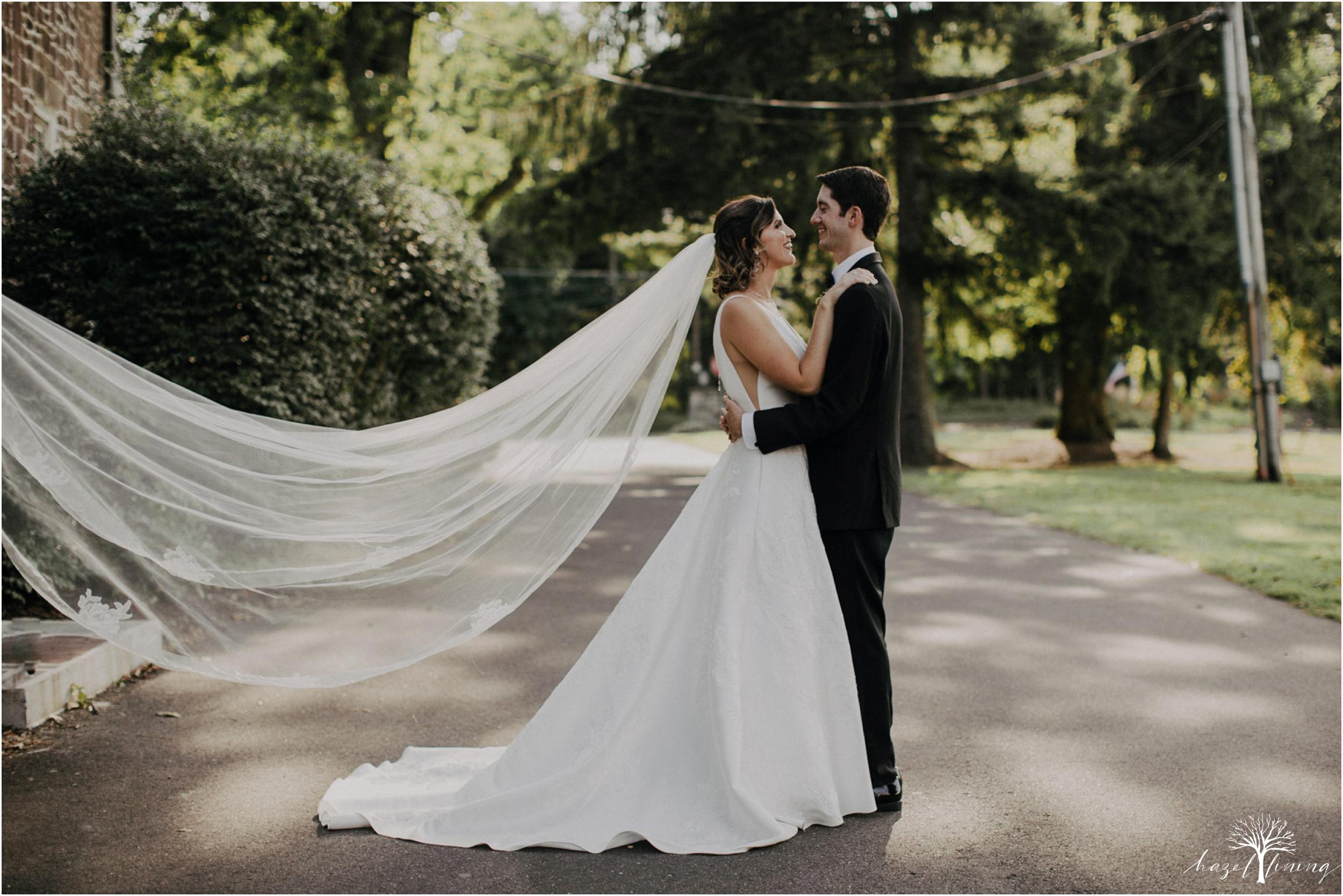 maureen-hepner-anthony-giordano-rose-bank-winery-newtow-pennsylvania-luxury-summer-wedding-hazel-lining-photography-destination-elopement-wedding-engagement-photography_0092.jpg