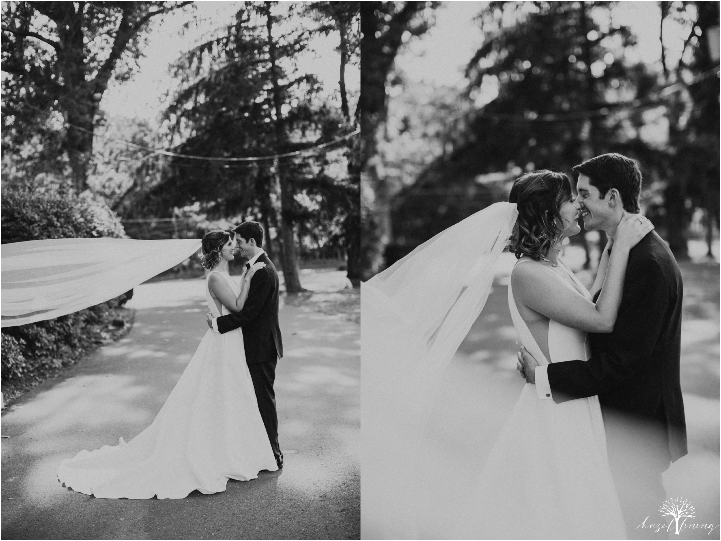 maureen-hepner-anthony-giordano-rose-bank-winery-newtow-pennsylvania-luxury-summer-wedding-hazel-lining-photography-destination-elopement-wedding-engagement-photography_0093.jpg
