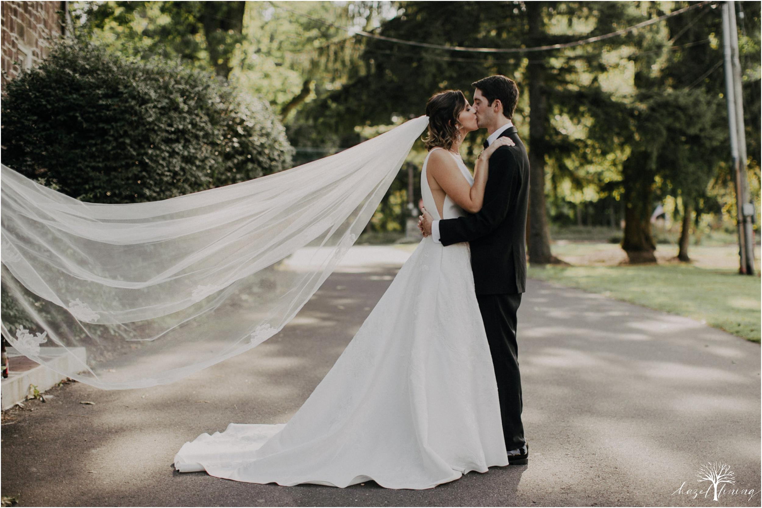 maureen-hepner-anthony-giordano-rose-bank-winery-newtow-pennsylvania-luxury-summer-wedding-hazel-lining-photography-destination-elopement-wedding-engagement-photography_0094.jpg
