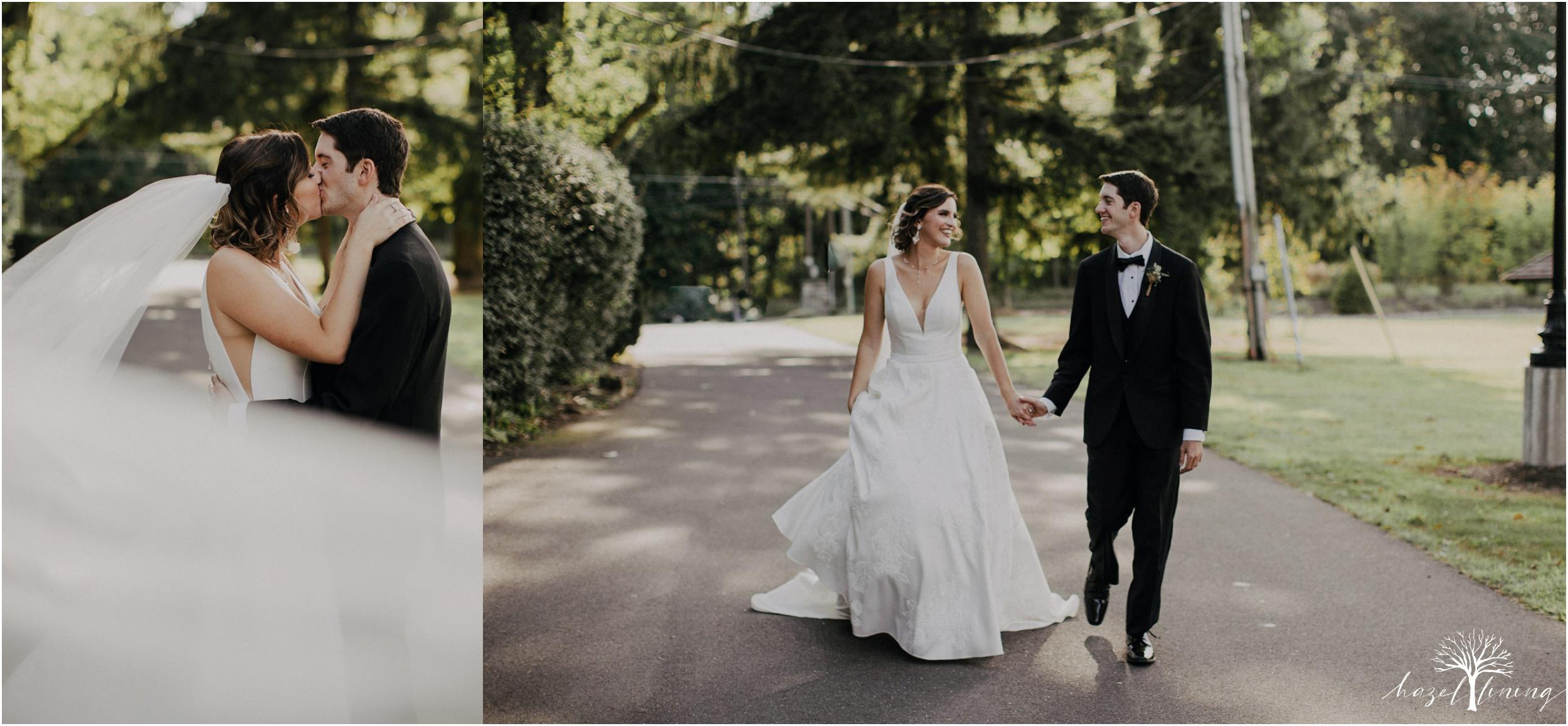 maureen-hepner-anthony-giordano-rose-bank-winery-newtow-pennsylvania-luxury-summer-wedding-hazel-lining-photography-destination-elopement-wedding-engagement-photography_0096.jpg