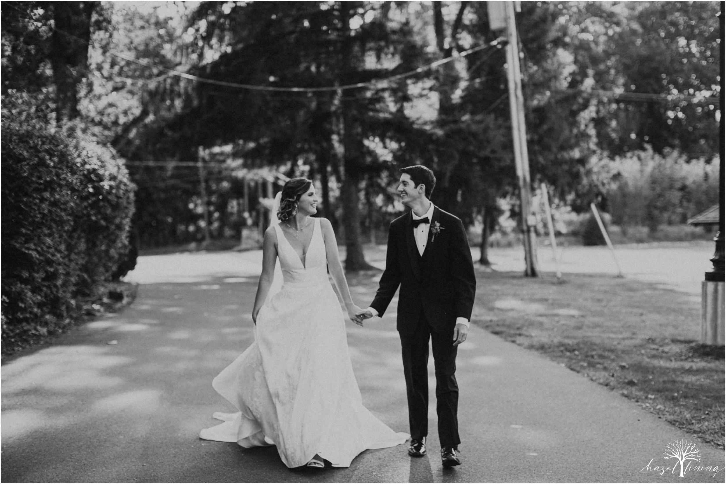 maureen-hepner-anthony-giordano-rose-bank-winery-newtow-pennsylvania-luxury-summer-wedding-hazel-lining-photography-destination-elopement-wedding-engagement-photography_0098.jpg