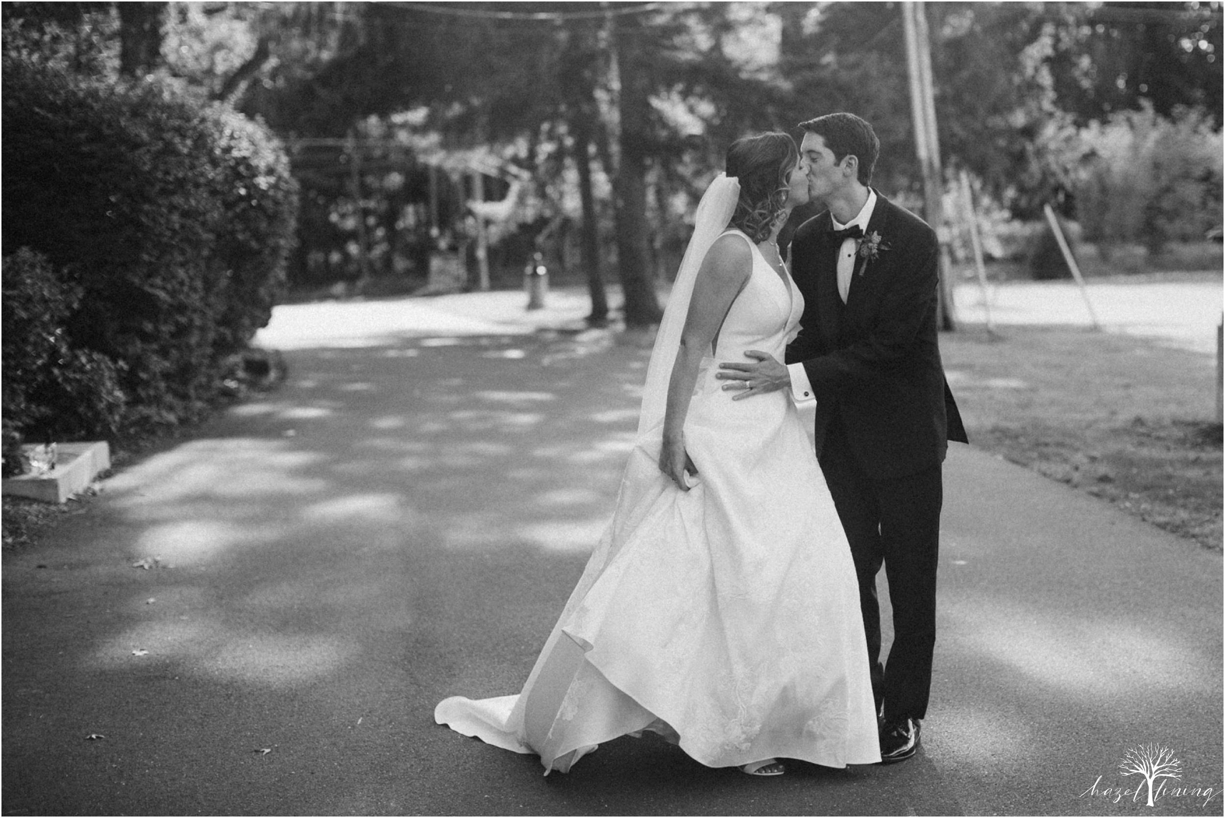 maureen-hepner-anthony-giordano-rose-bank-winery-newtow-pennsylvania-luxury-summer-wedding-hazel-lining-photography-destination-elopement-wedding-engagement-photography_0099.jpg