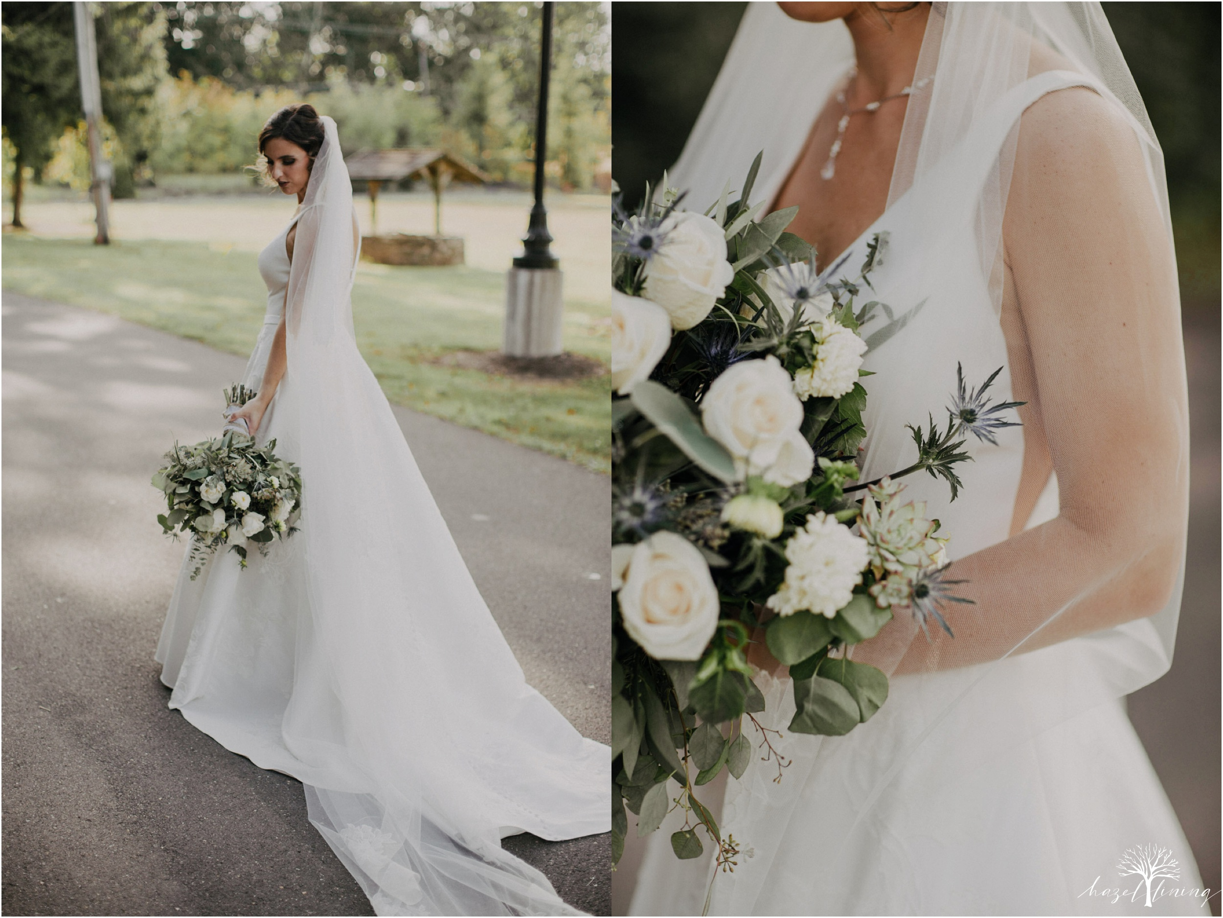 maureen-hepner-anthony-giordano-rose-bank-winery-newtow-pennsylvania-luxury-summer-wedding-hazel-lining-photography-destination-elopement-wedding-engagement-photography_0100.jpg