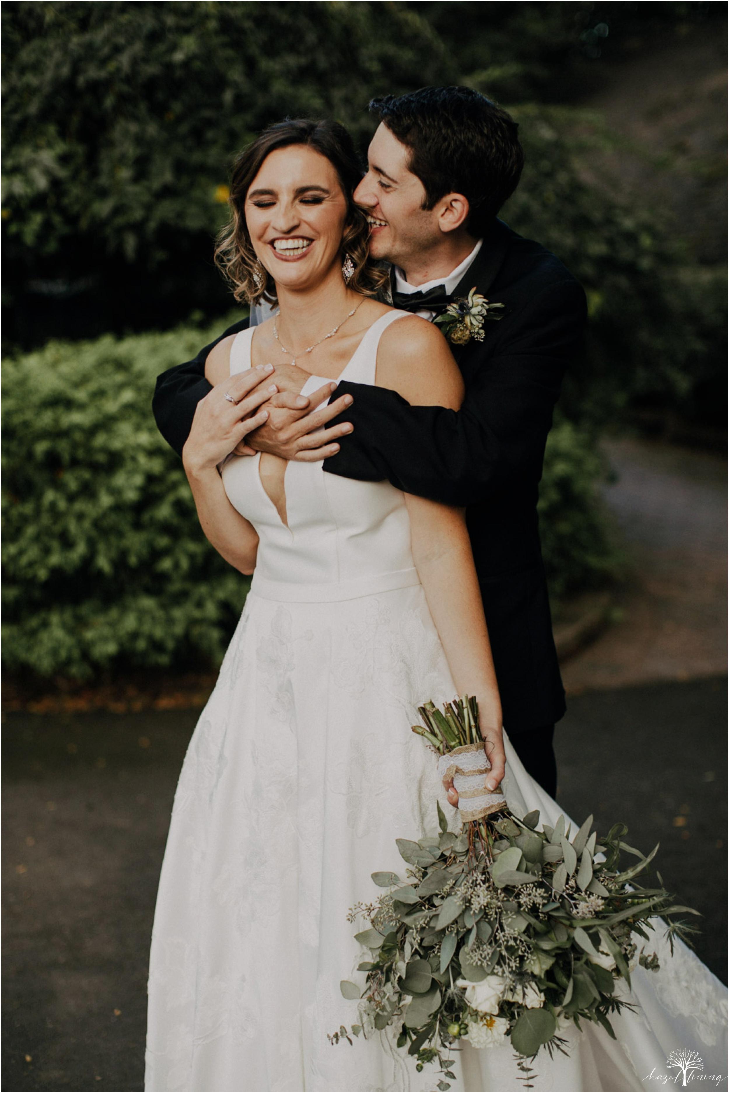 maureen-hepner-anthony-giordano-rose-bank-winery-newtow-pennsylvania-luxury-summer-wedding-hazel-lining-photography-destination-elopement-wedding-engagement-photography_0101.jpg