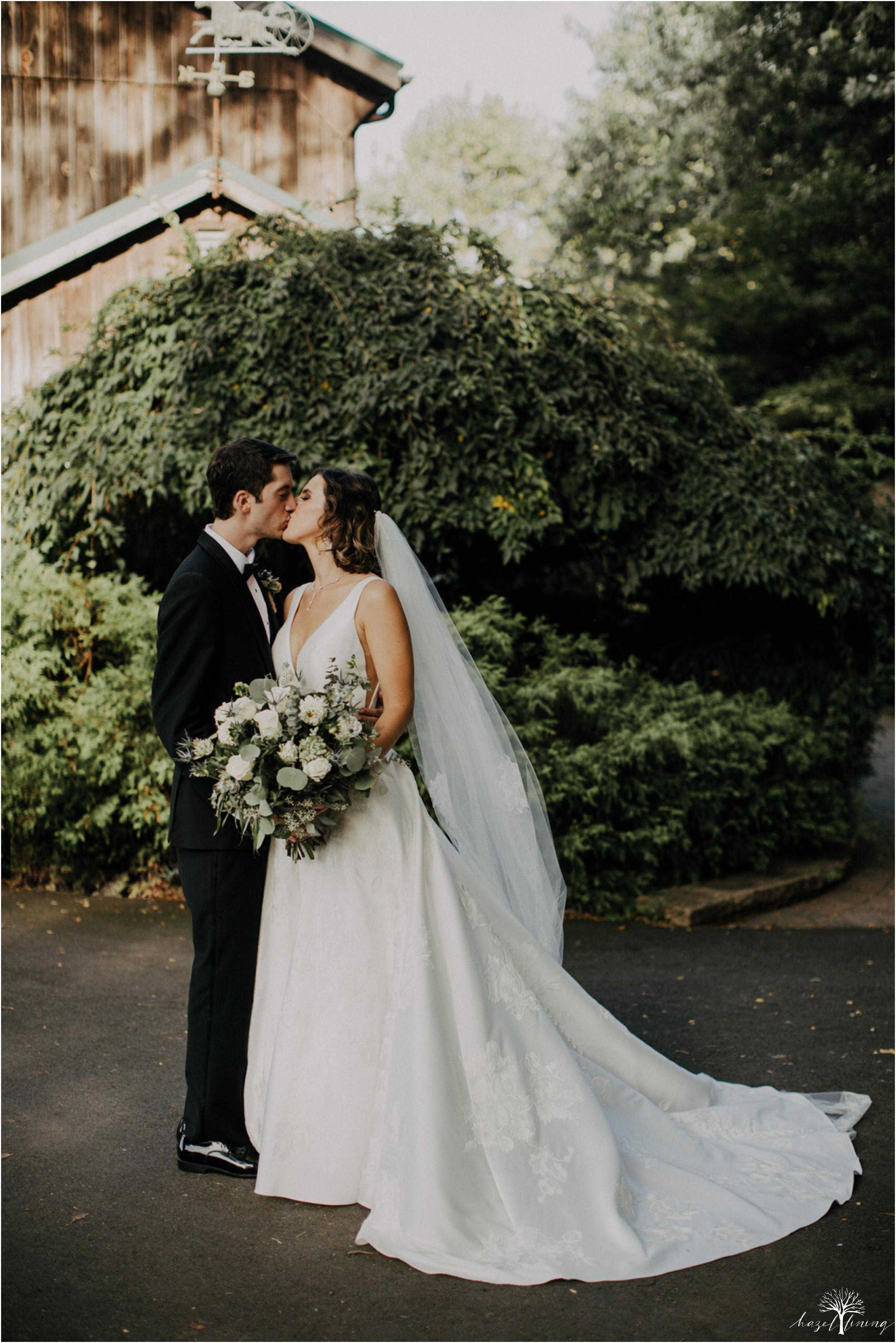 maureen-hepner-anthony-giordano-rose-bank-winery-newtow-pennsylvania-luxury-summer-wedding-hazel-lining-photography-destination-elopement-wedding-engagement-photography_0102.jpg