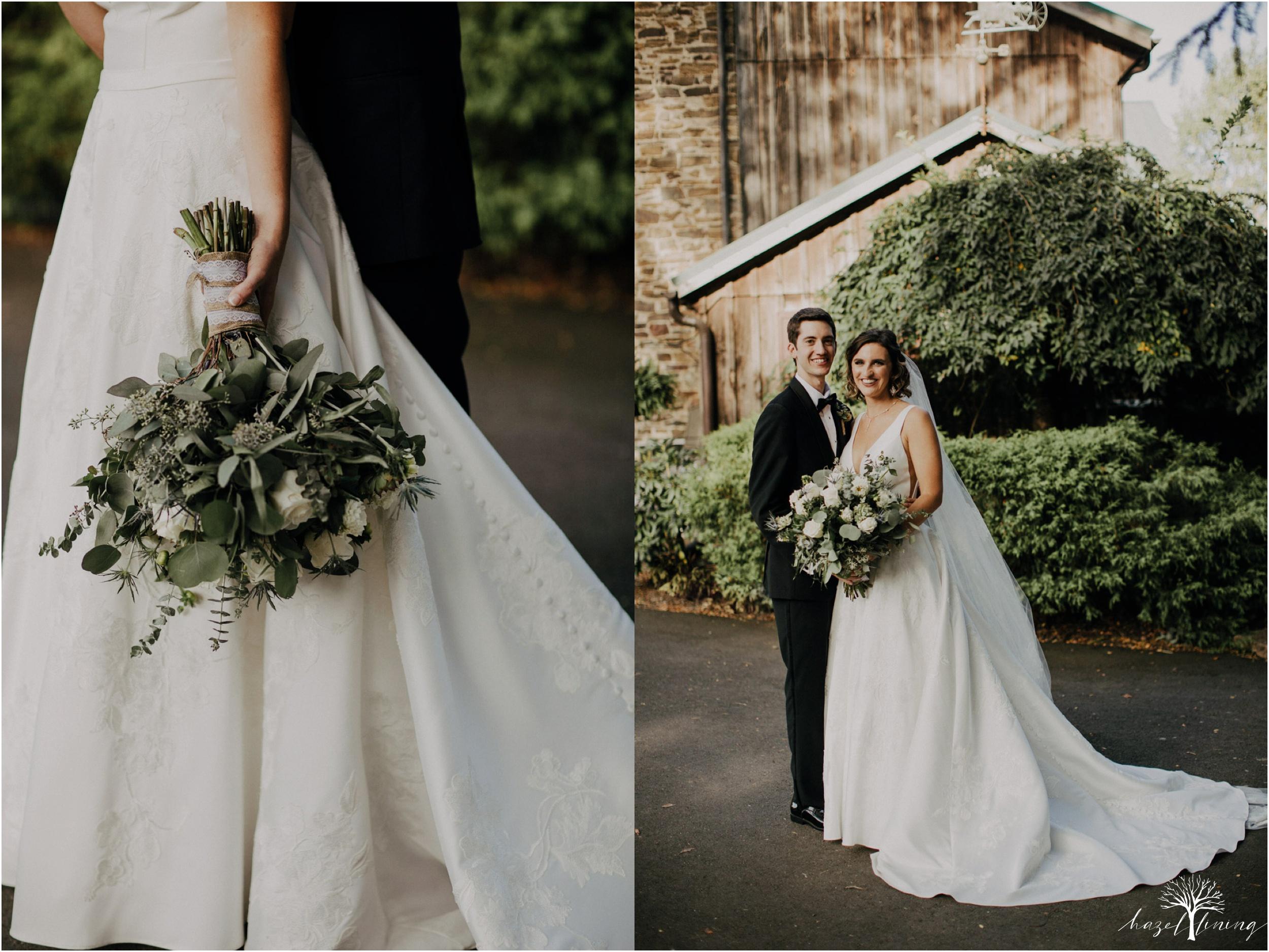 maureen-hepner-anthony-giordano-rose-bank-winery-newtow-pennsylvania-luxury-summer-wedding-hazel-lining-photography-destination-elopement-wedding-engagement-photography_0103.jpg