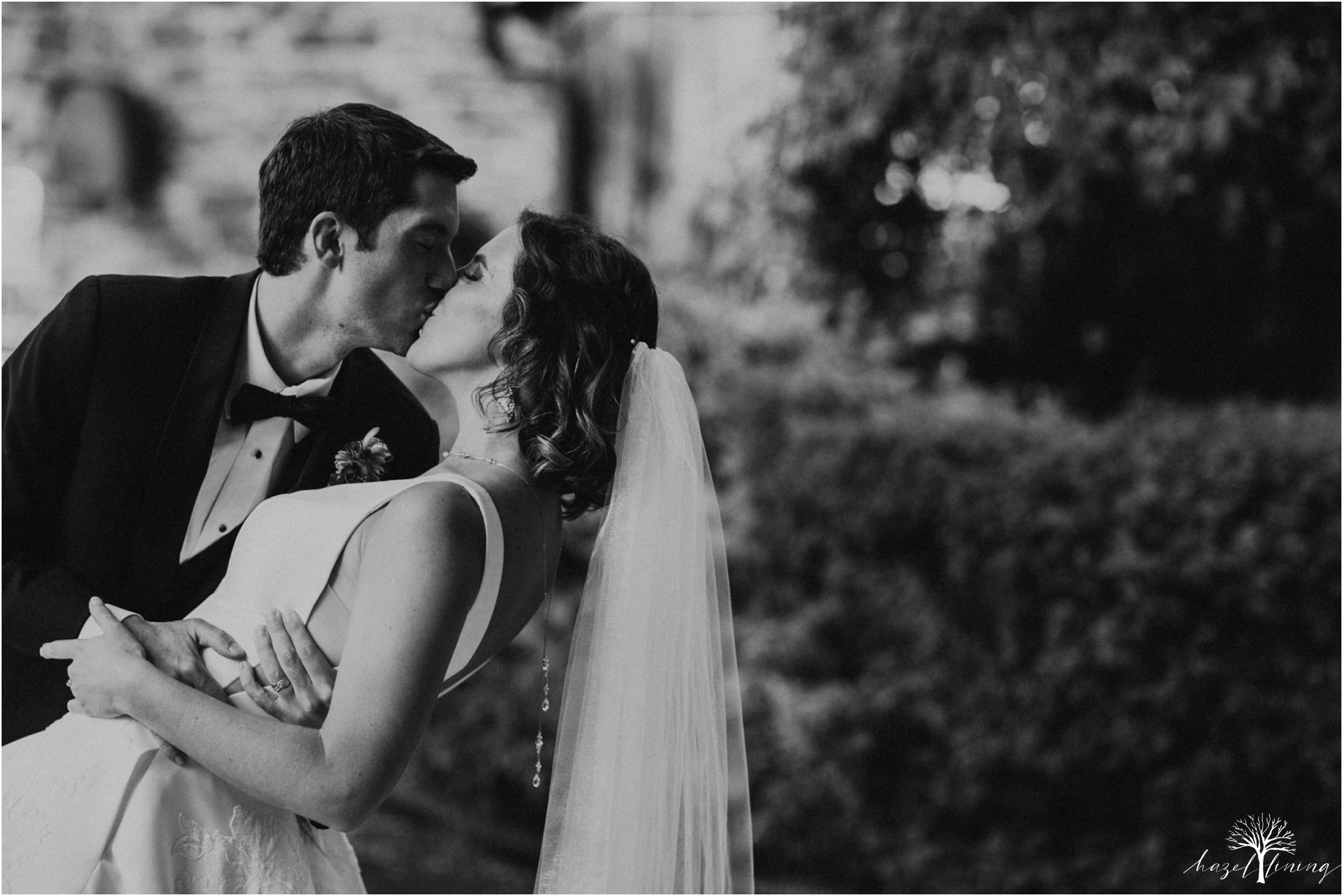 maureen-hepner-anthony-giordano-rose-bank-winery-newtow-pennsylvania-luxury-summer-wedding-hazel-lining-photography-destination-elopement-wedding-engagement-photography_0105.jpg