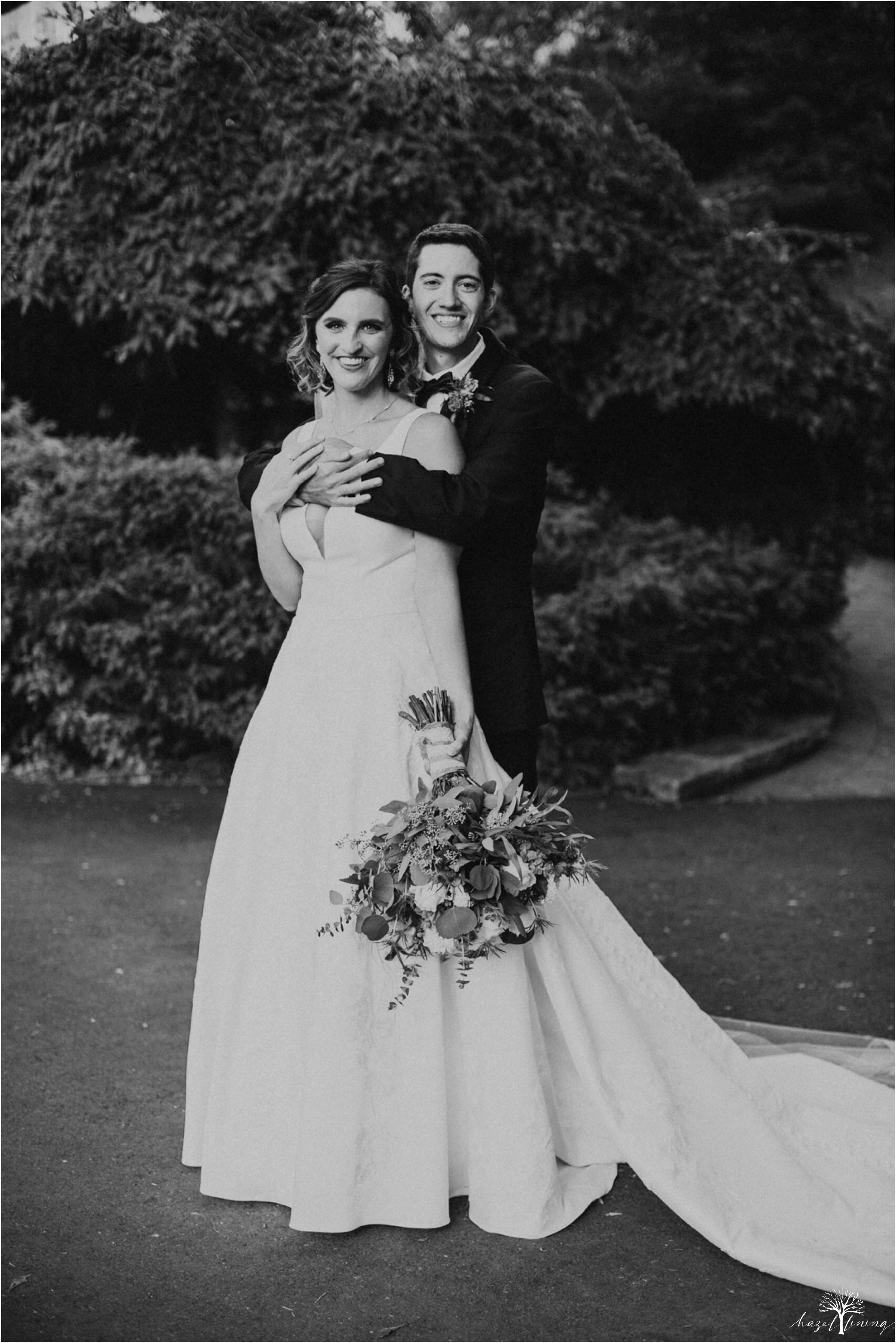 maureen-hepner-anthony-giordano-rose-bank-winery-newtow-pennsylvania-luxury-summer-wedding-hazel-lining-photography-destination-elopement-wedding-engagement-photography_0104.jpg