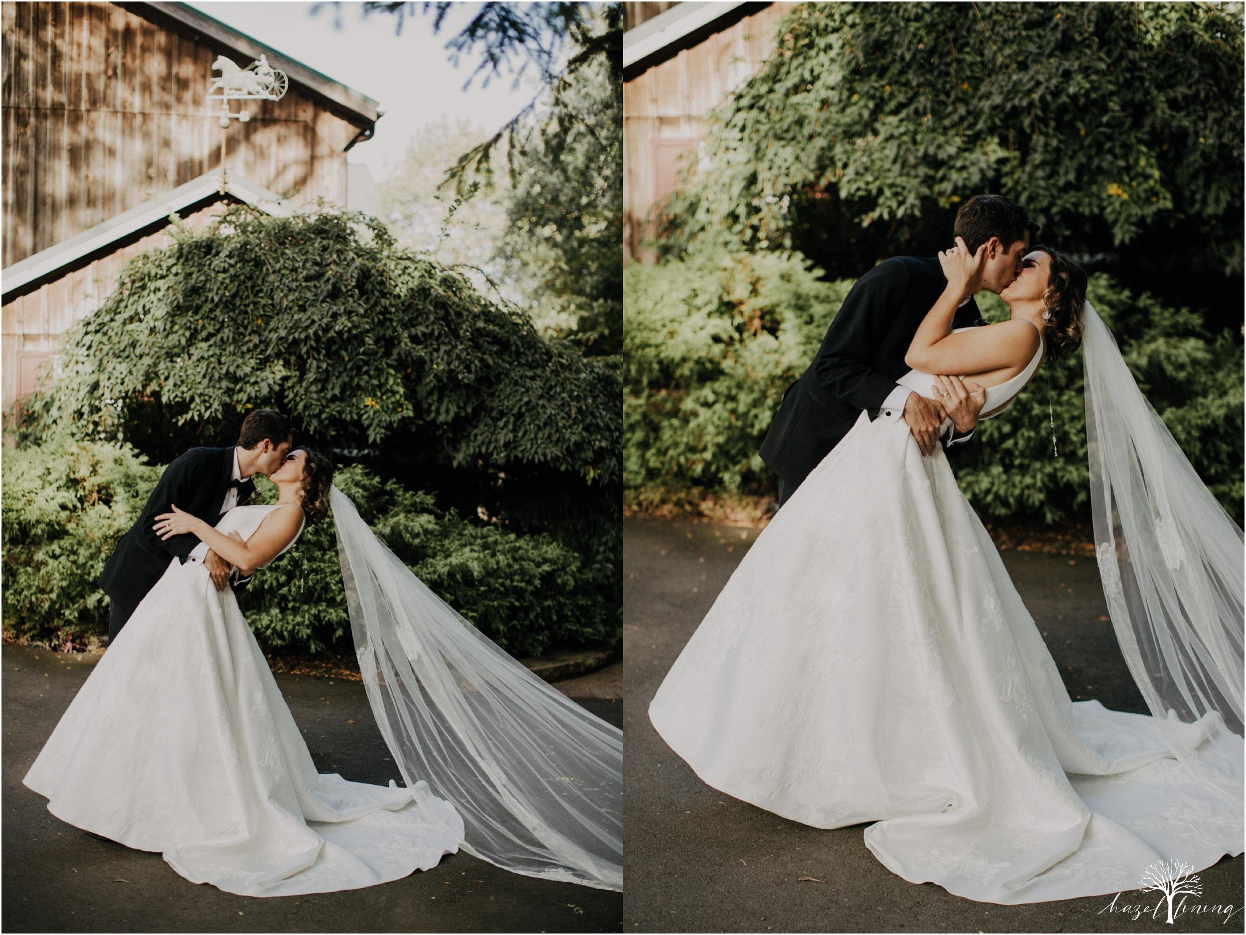 maureen-hepner-anthony-giordano-rose-bank-winery-newtow-pennsylvania-luxury-summer-wedding-hazel-lining-photography-destination-elopement-wedding-engagement-photography_0107.jpg
