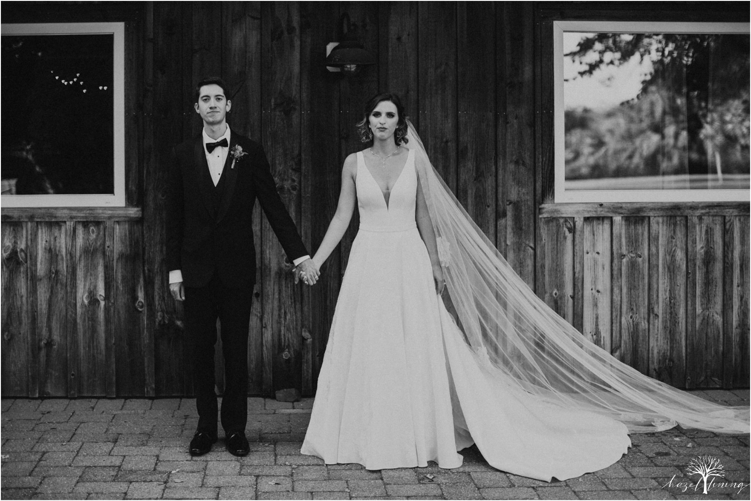 maureen-hepner-anthony-giordano-rose-bank-winery-newtow-pennsylvania-luxury-summer-wedding-hazel-lining-photography-destination-elopement-wedding-engagement-photography_0109.jpg