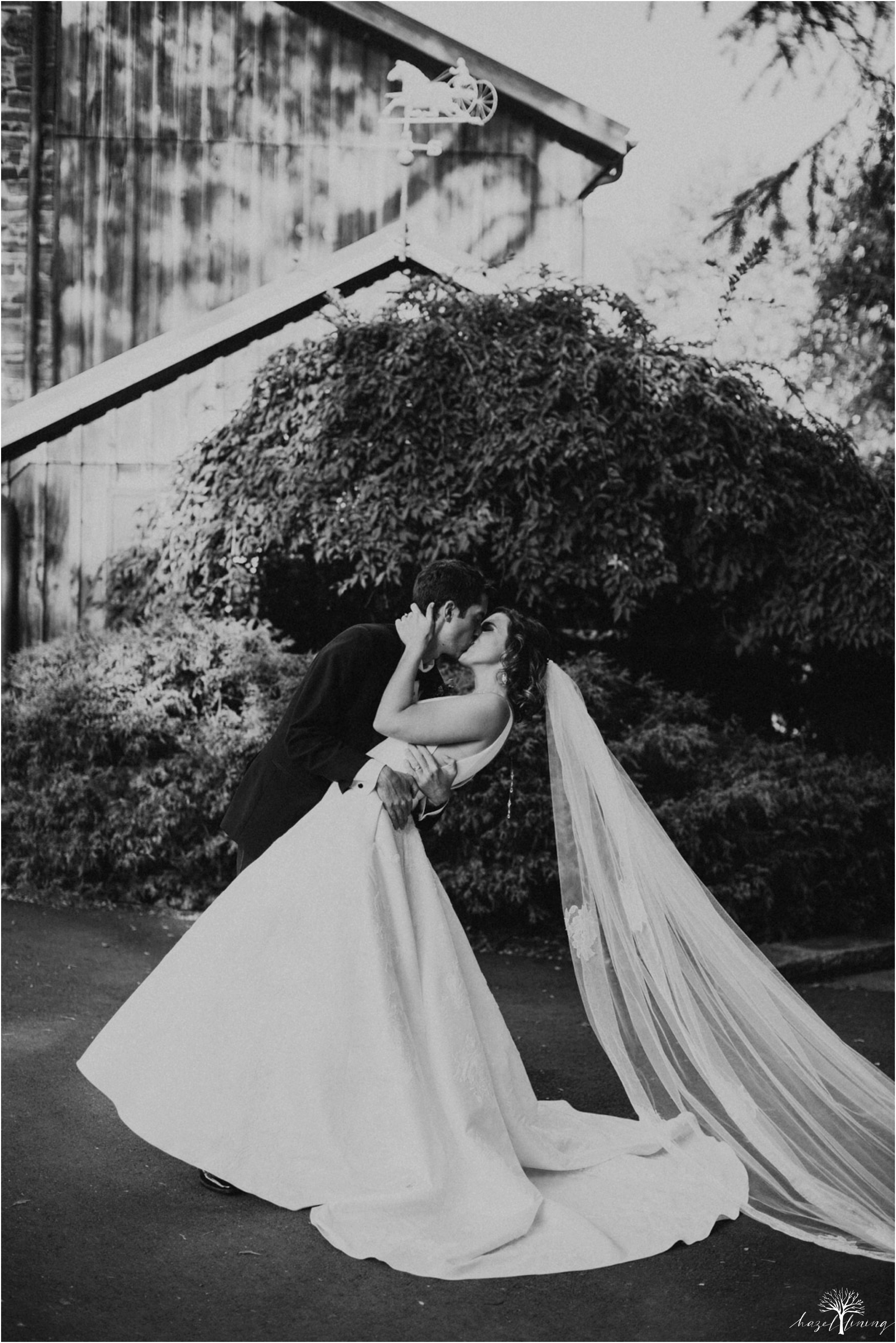 maureen-hepner-anthony-giordano-rose-bank-winery-newtow-pennsylvania-luxury-summer-wedding-hazel-lining-photography-destination-elopement-wedding-engagement-photography_0108.jpg