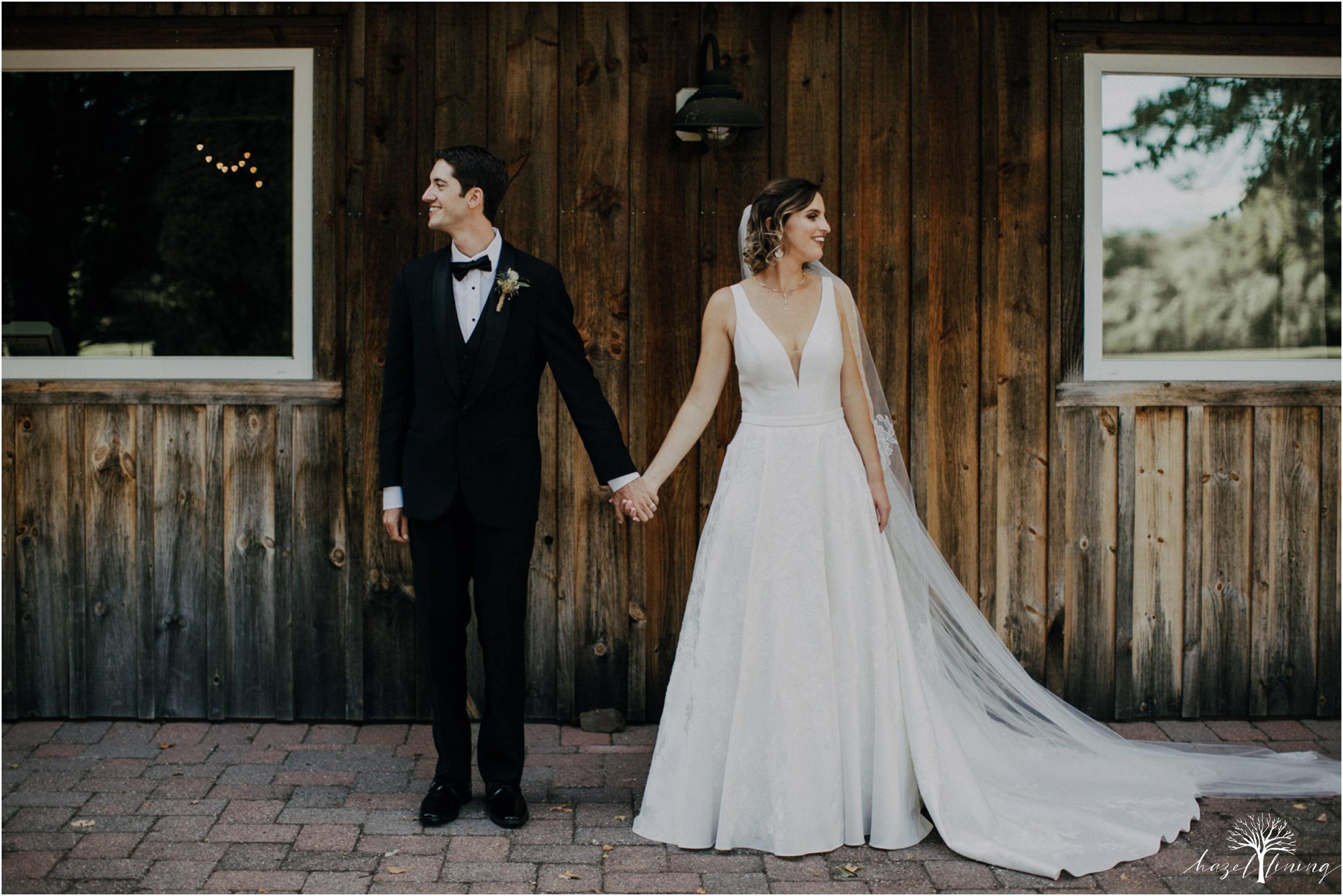 maureen-hepner-anthony-giordano-rose-bank-winery-newtow-pennsylvania-luxury-summer-wedding-hazel-lining-photography-destination-elopement-wedding-engagement-photography_0111.jpg
