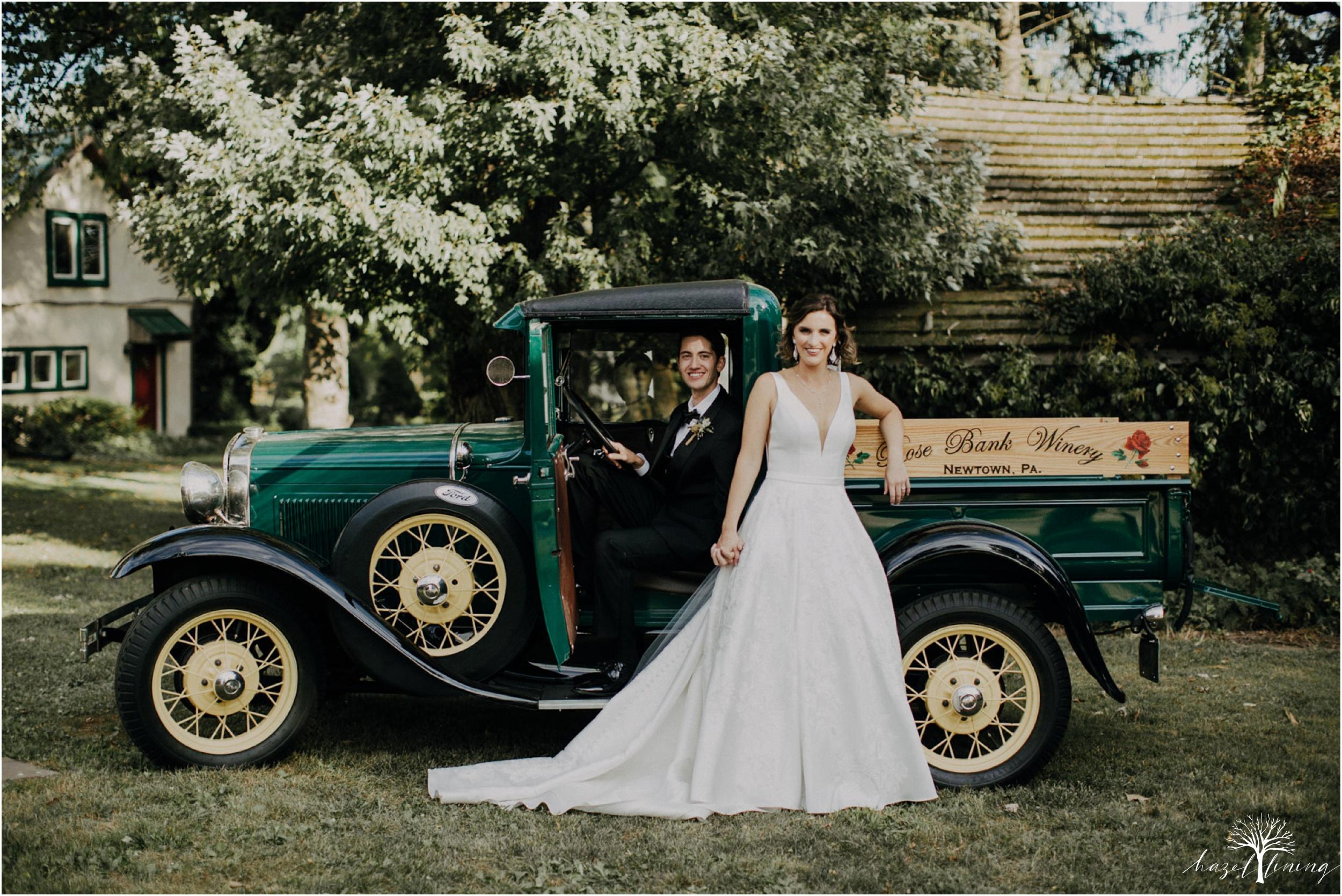 maureen-hepner-anthony-giordano-rose-bank-winery-newtow-pennsylvania-luxury-summer-wedding-hazel-lining-photography-destination-elopement-wedding-engagement-photography_0112.jpg