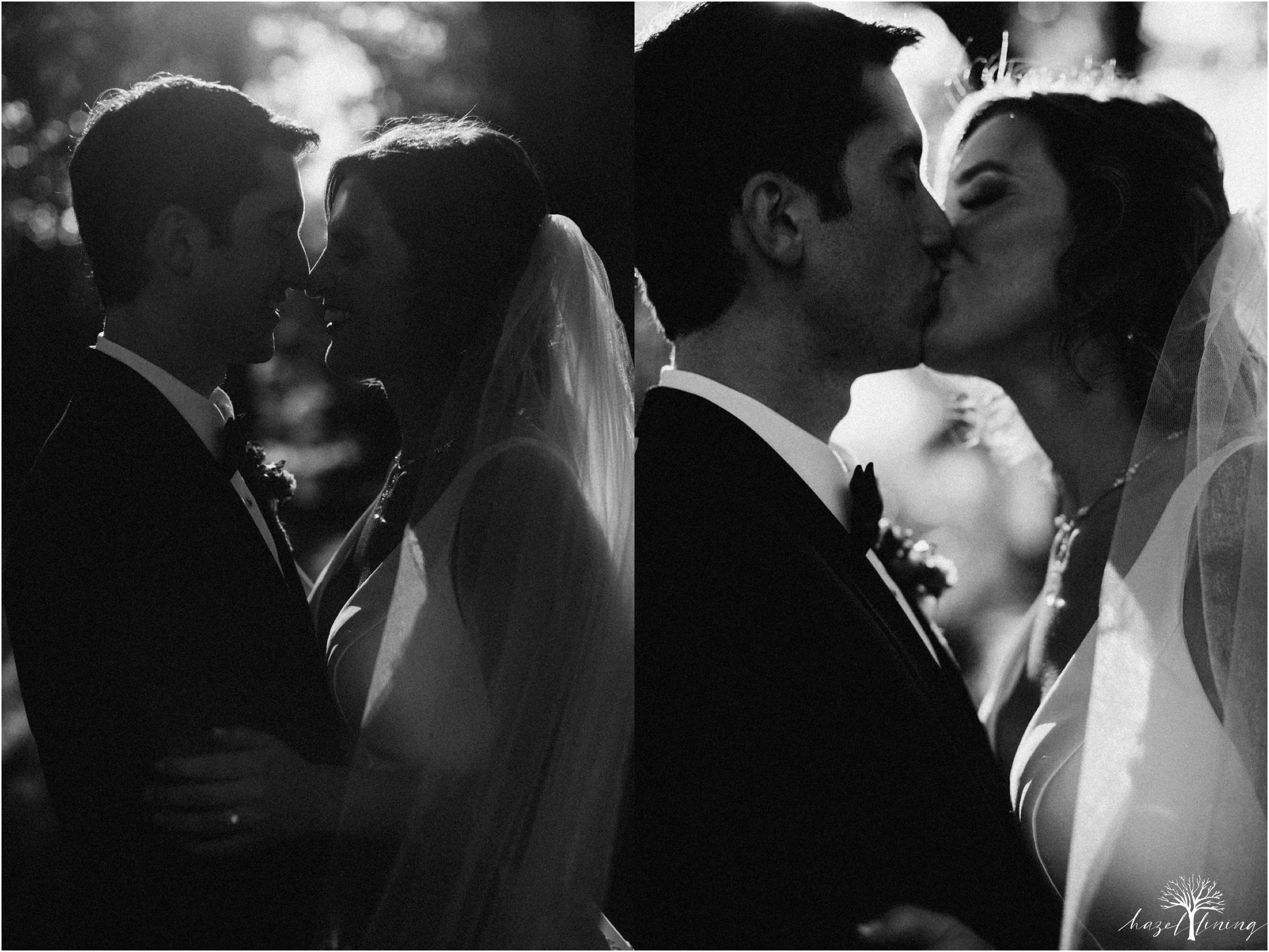 maureen-hepner-anthony-giordano-rose-bank-winery-newtow-pennsylvania-luxury-summer-wedding-hazel-lining-photography-destination-elopement-wedding-engagement-photography_0117.jpg