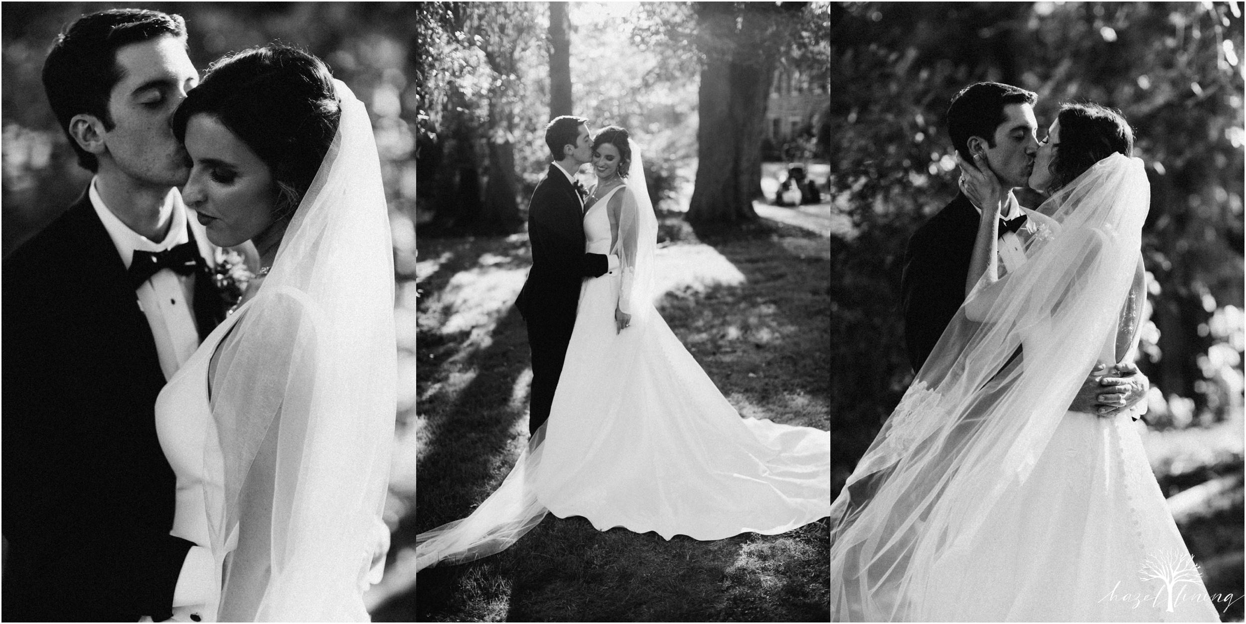 maureen-hepner-anthony-giordano-rose-bank-winery-newtow-pennsylvania-luxury-summer-wedding-hazel-lining-photography-destination-elopement-wedding-engagement-photography_0119.jpg