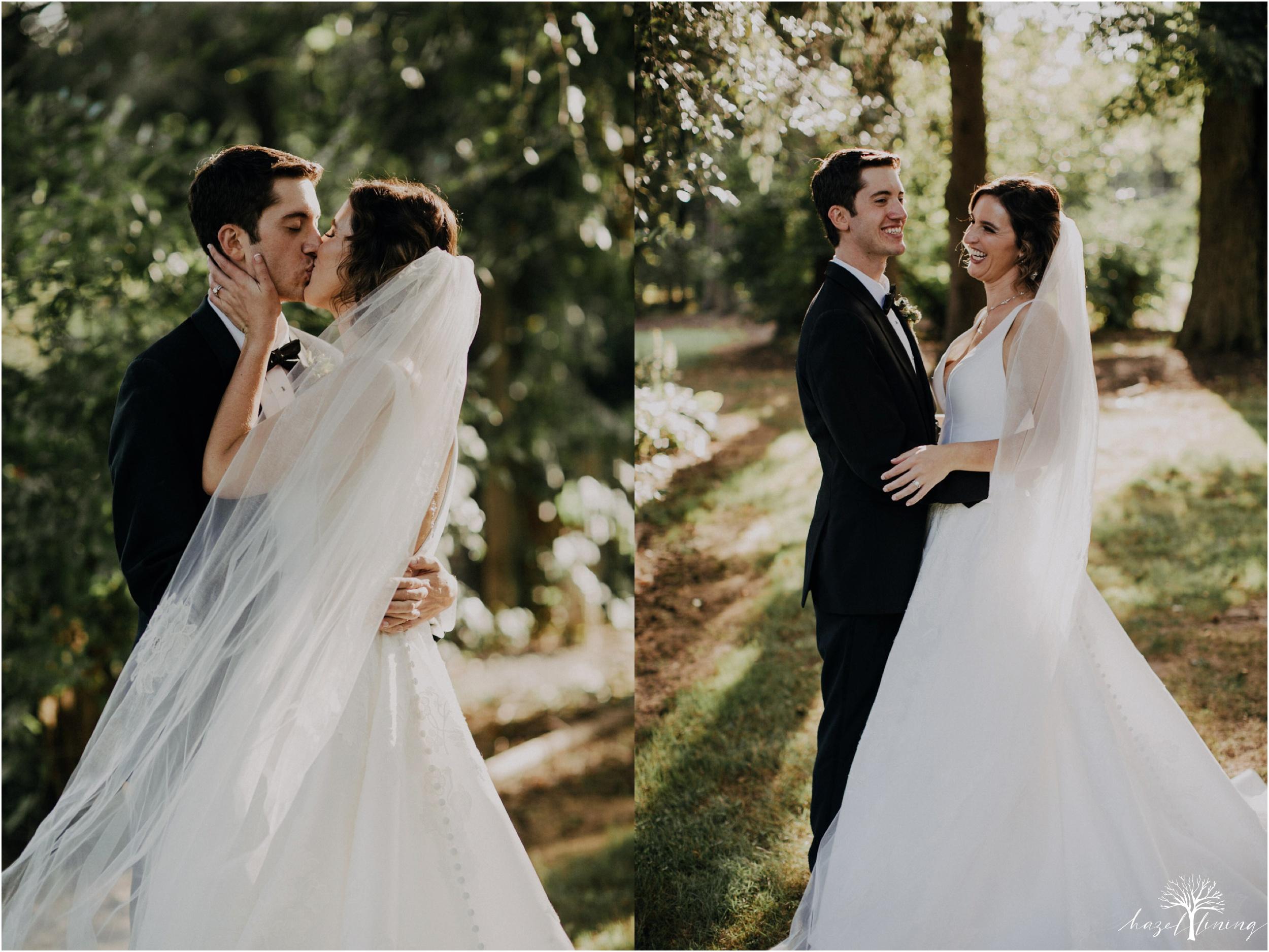 maureen-hepner-anthony-giordano-rose-bank-winery-newtow-pennsylvania-luxury-summer-wedding-hazel-lining-photography-destination-elopement-wedding-engagement-photography_0121.jpg